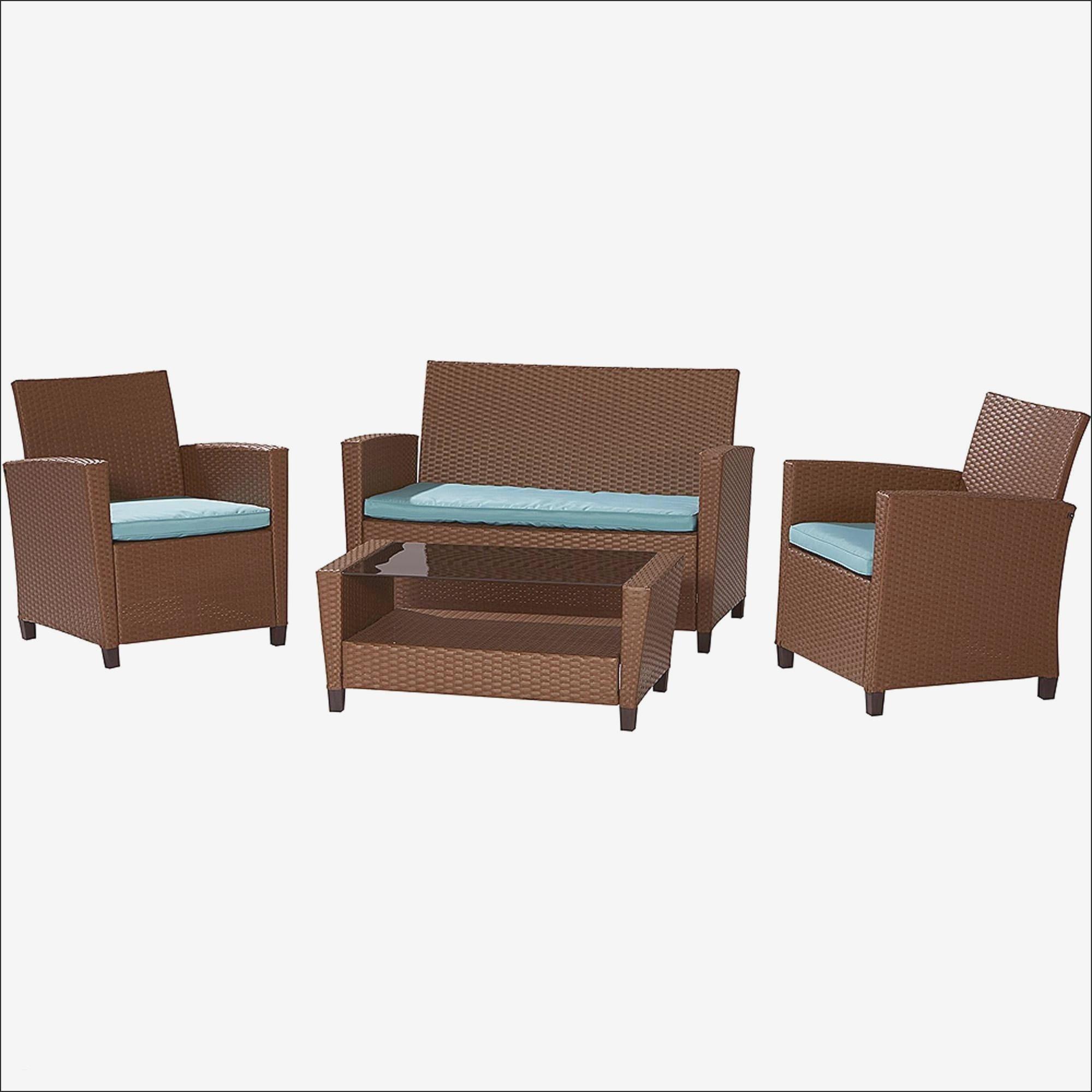 Cheap Vases Walmart Of Walmart Leather sofa Room Ideas Regarding Walmart Floor Plan Inspirational Wicker Outdoor sofa 0d Patio Chairs Ideas Reluv Leather Renew