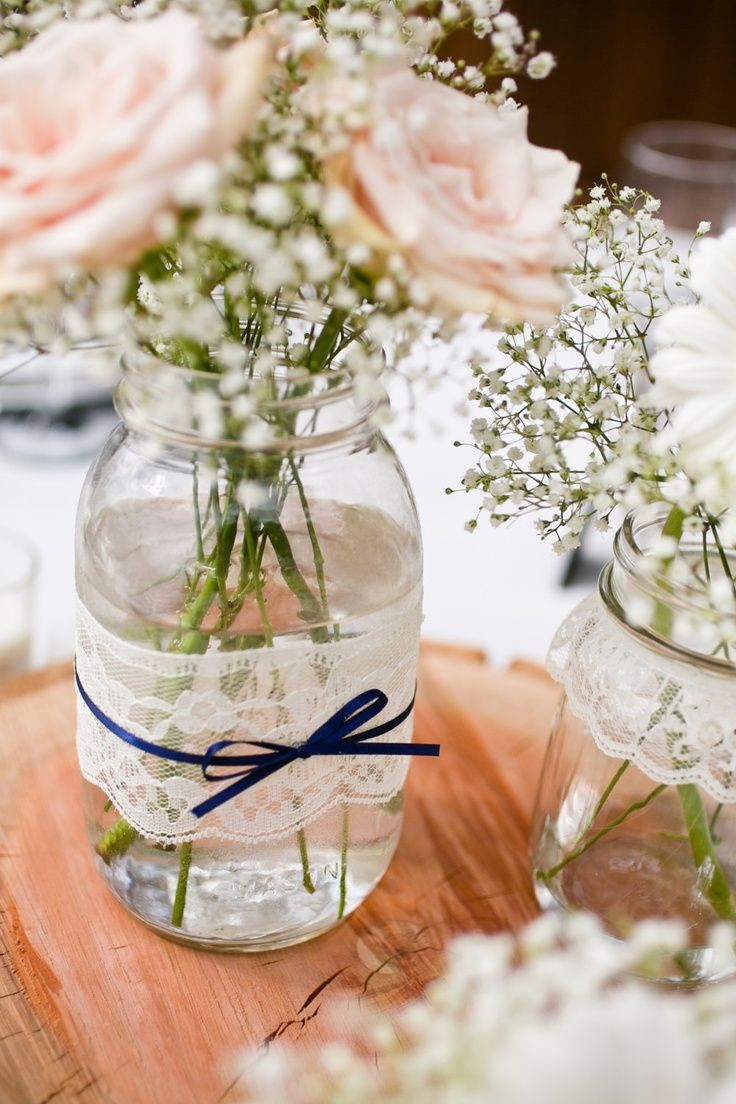 cheap wedding vases for sale of pin by cheyenne brandt on hmm pinterest centerpieces jar and with the wedding site which offers tips tools and real wedding inspiration to help plan your perfect day also buy bride magazines and find details for bridal