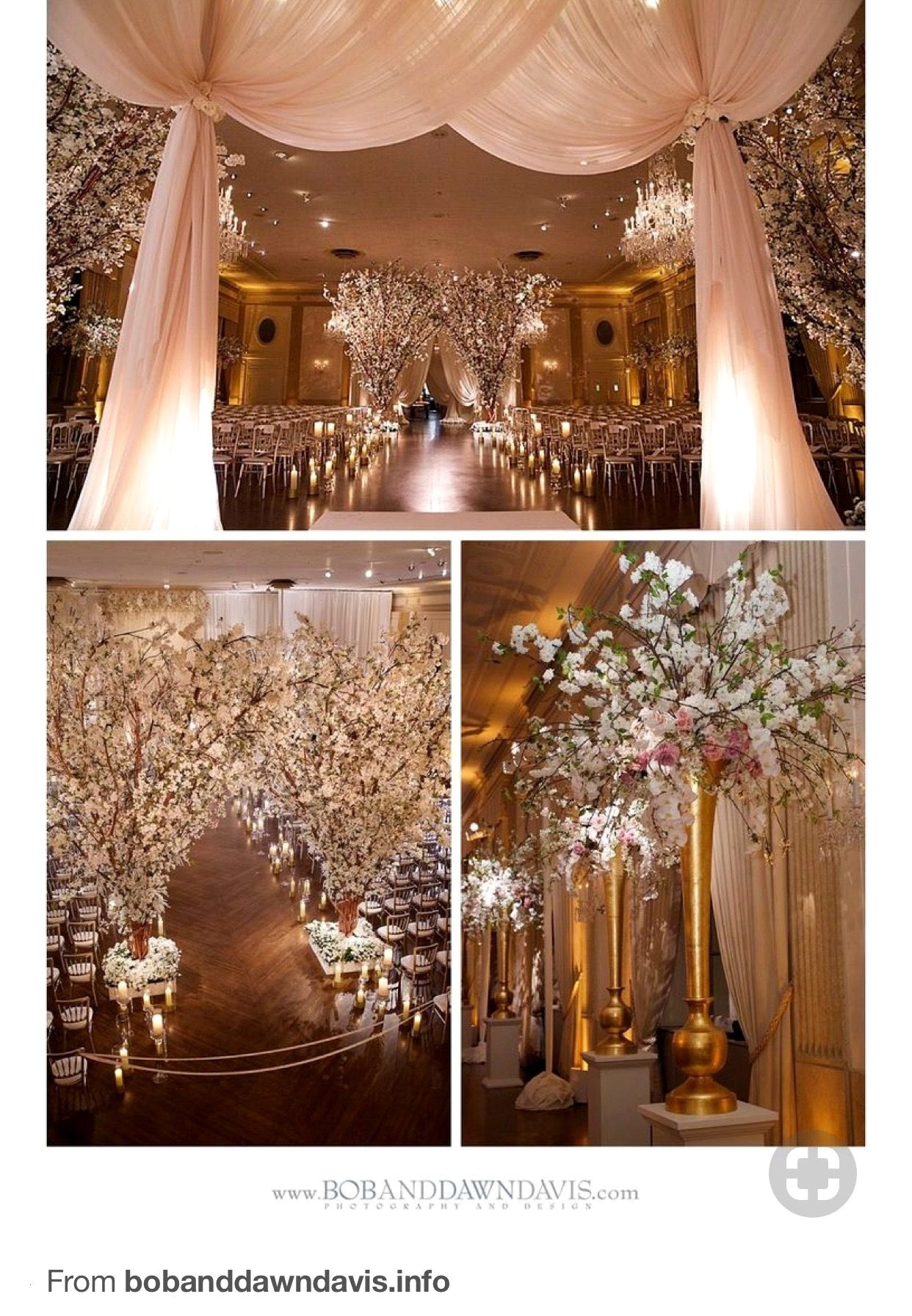 cheap wedding vases for sale of sell wedding decorations beautiful resell wedding decorations new pertaining to information