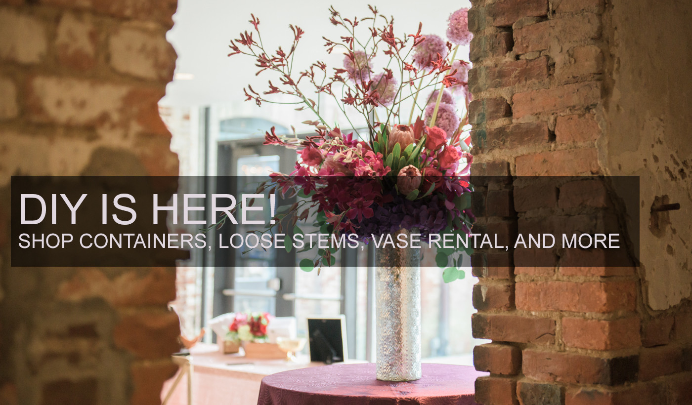 cherokee wedding vase for sale of flowers fancies baltimore md florist regarding diy 2018 2