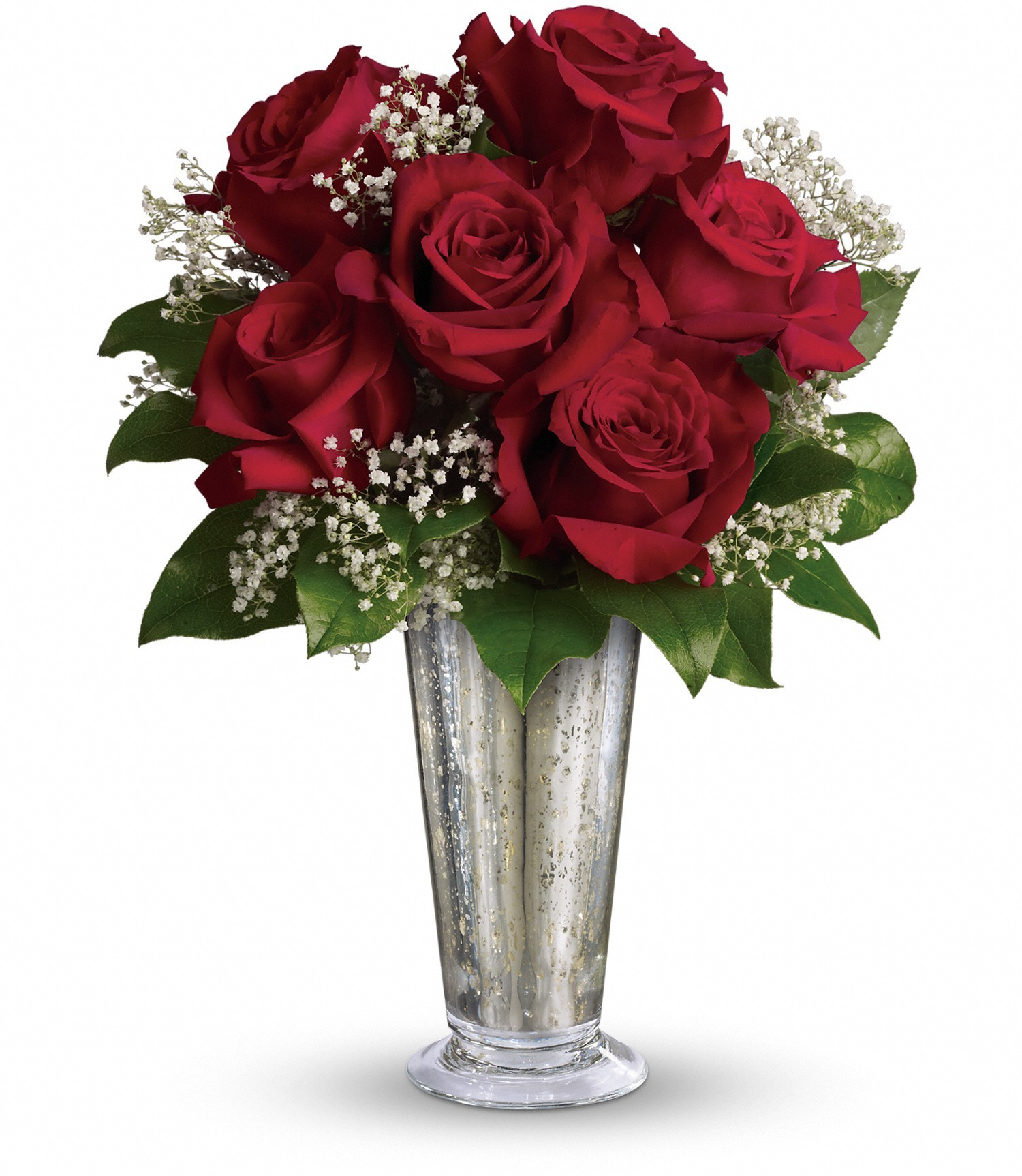 cherokee wedding vase for sale of statesboro florist flower delivery by fraziers flowers and gifts pertaining to telefloras kiss of the rose