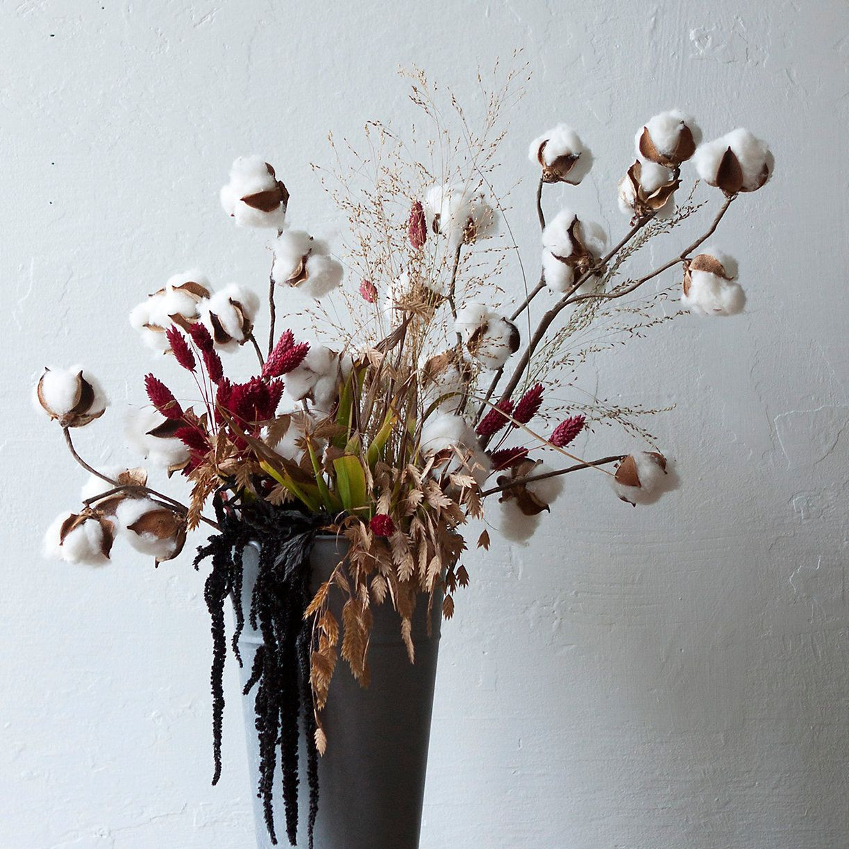 24 Fabulous Cherokee Wedding Vase 2021 free download cherokee wedding vase of https georgiapto org diy built in entertainment center plans 2 17945 inside diy cotton stems dried cotton stem floral pinterest of diy cotton stems