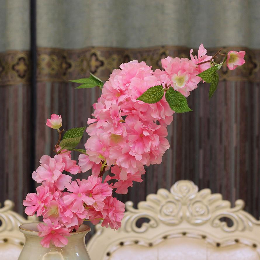 20 Lovely Cherry Blossom In Vase 2021 free download cherry blossom in vase of 2018 oriental cherry artificial flower wedding celebration silk throughout beautiful pictures of the united states and a lot slowly down to see please enjoy single