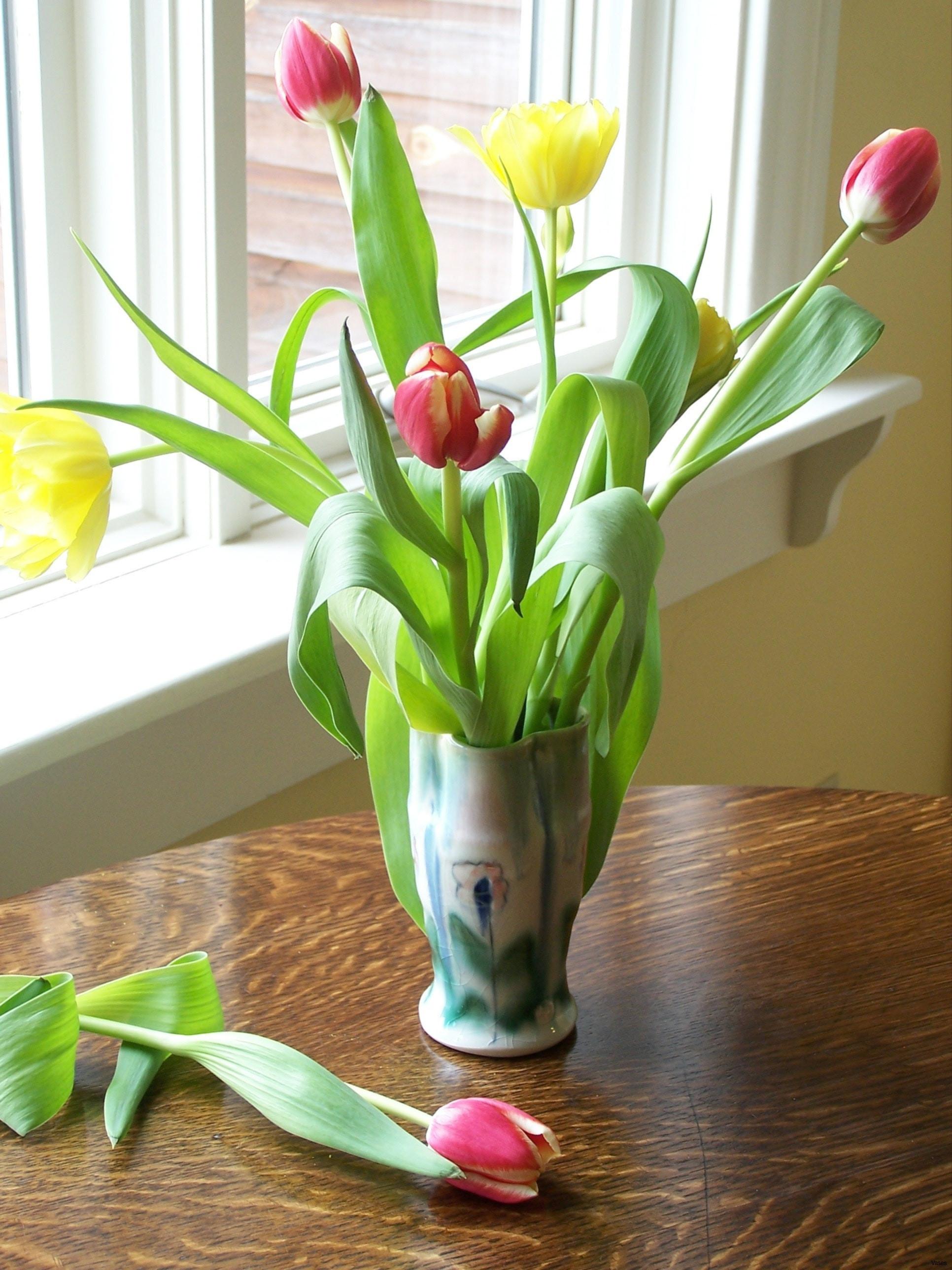 cherry blossom in vase of single flower vase pictures a single flower image best img 1299h inside single flower vase photos il fullxfull l7e9h vases single flower vase ideas zoomi 0d of single