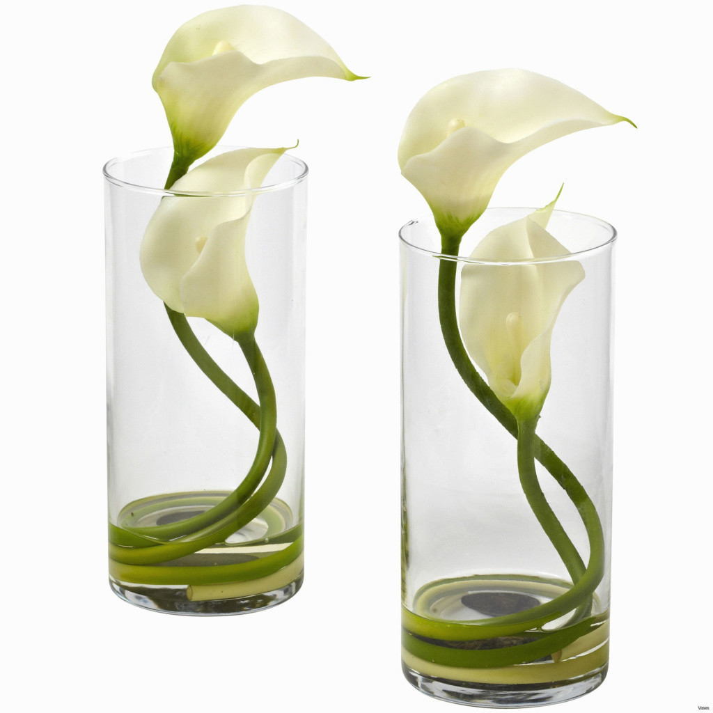 cherry blossom vase of beautiful black calla vase c2 a330 00h vases lily 30 00i 0d mikasa in beautiful black calla vase c2 a330 00h vases lily 30 00i 0d mikasa design of beautiful