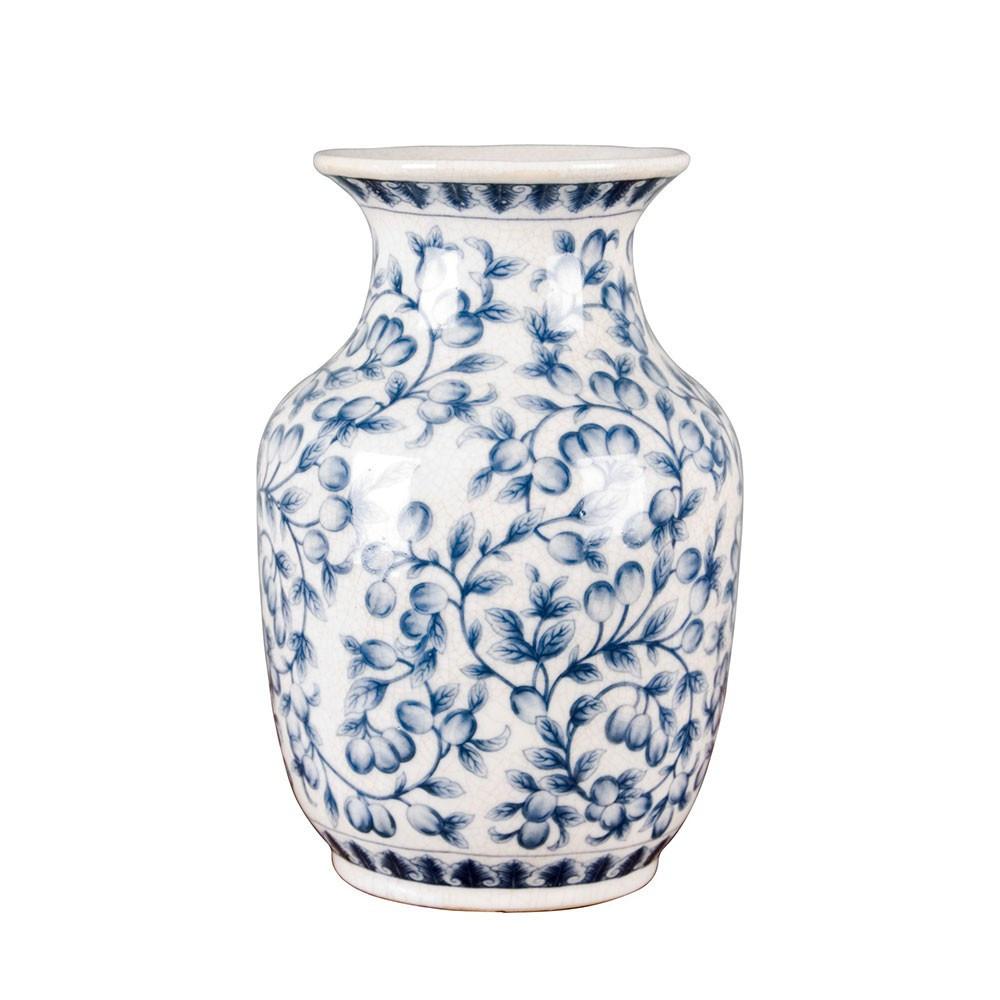 china blue fine porcelain vase of blue and white ceramic vase pics blue white vase blue and white with blue and white ceramic vase image porcelain vase blue white filigree of blue and white