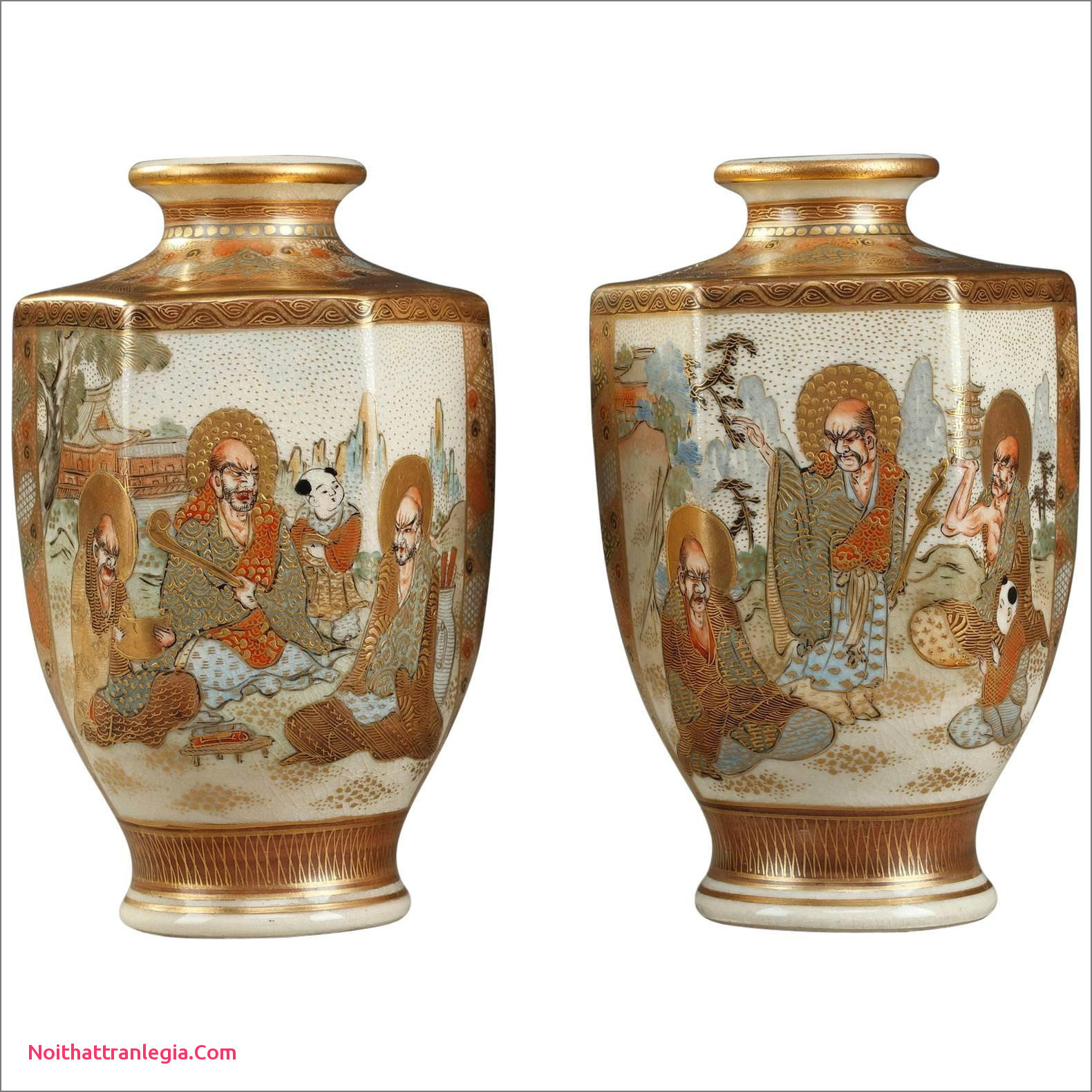 20 Cute Chinese Cloisonne Vase Value