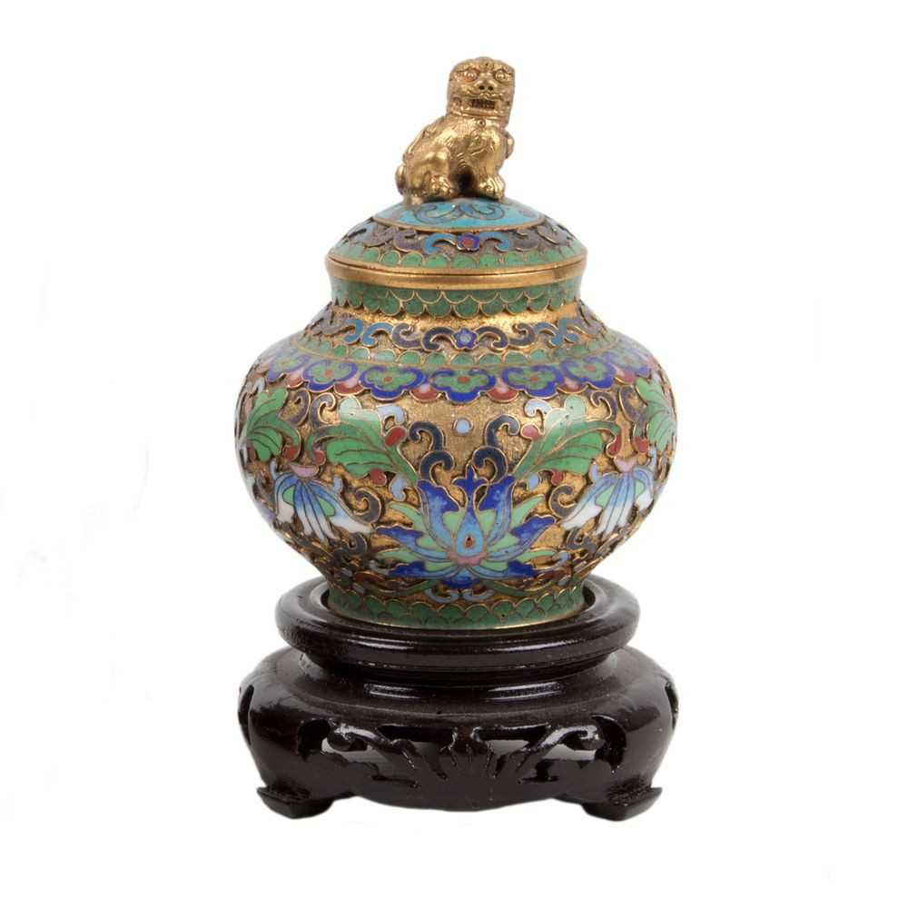 chinese cloisonne vase value of china 18 19 jh qing a chinese hardstone lapis miniatu pertaining to details zu china 20 jh cloisonne a small chinese champleve enamel bowl