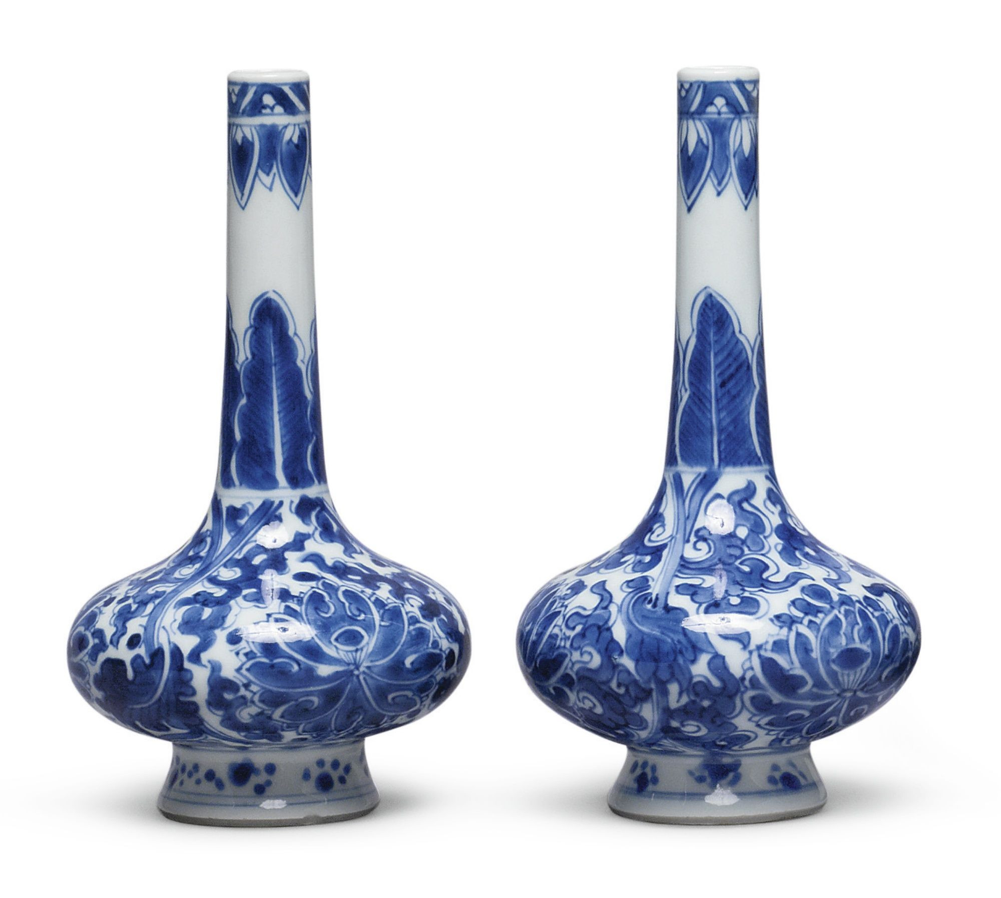27 Recommended Chinese Meiping Vase 2021 free download chinese meiping vase of image result for antique chinese vase hurricanevasesdecor with regard to two blue and white lotus bottle vases qing dynasty kangxi period