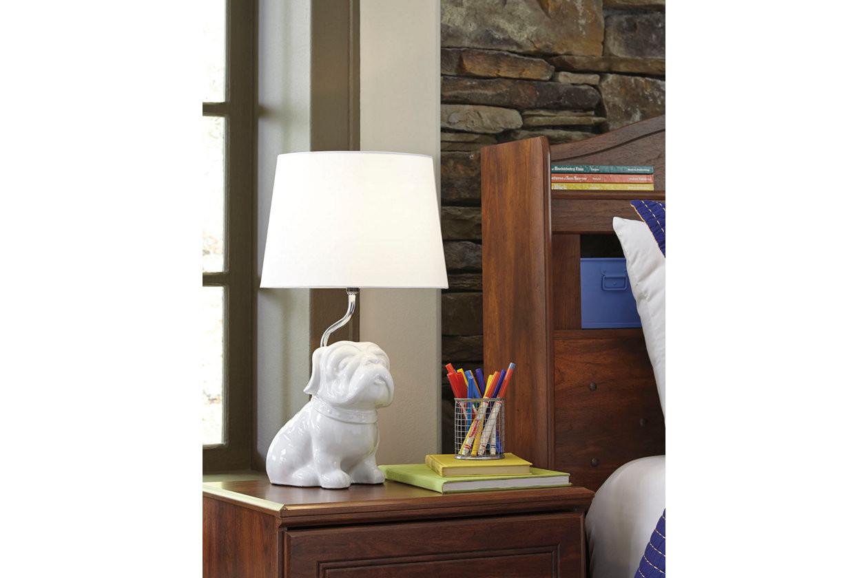 chinese vase lamp base of avel table lamp ashley furniture homestore regarding images avel table lamp