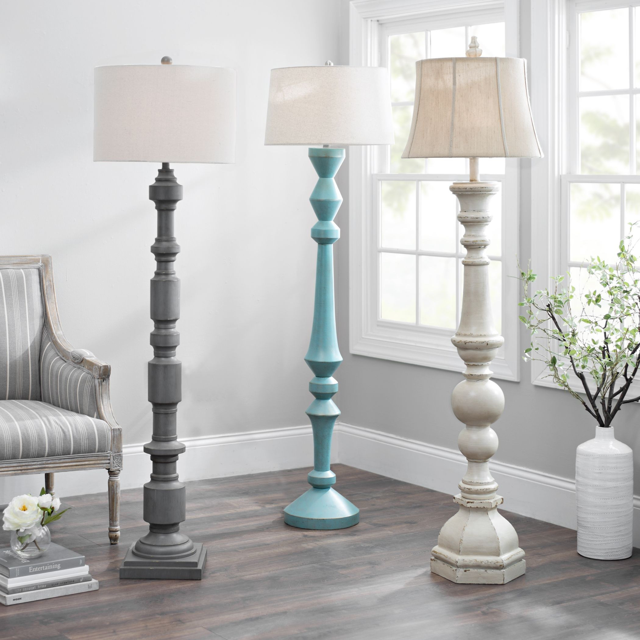 chinese vase lamp of 15 luxury bamboo floor lamp photograph dizpos com pertaining to bamboo floor lamp fresh here s a bright idea update your space with a fabulous floor lamp
