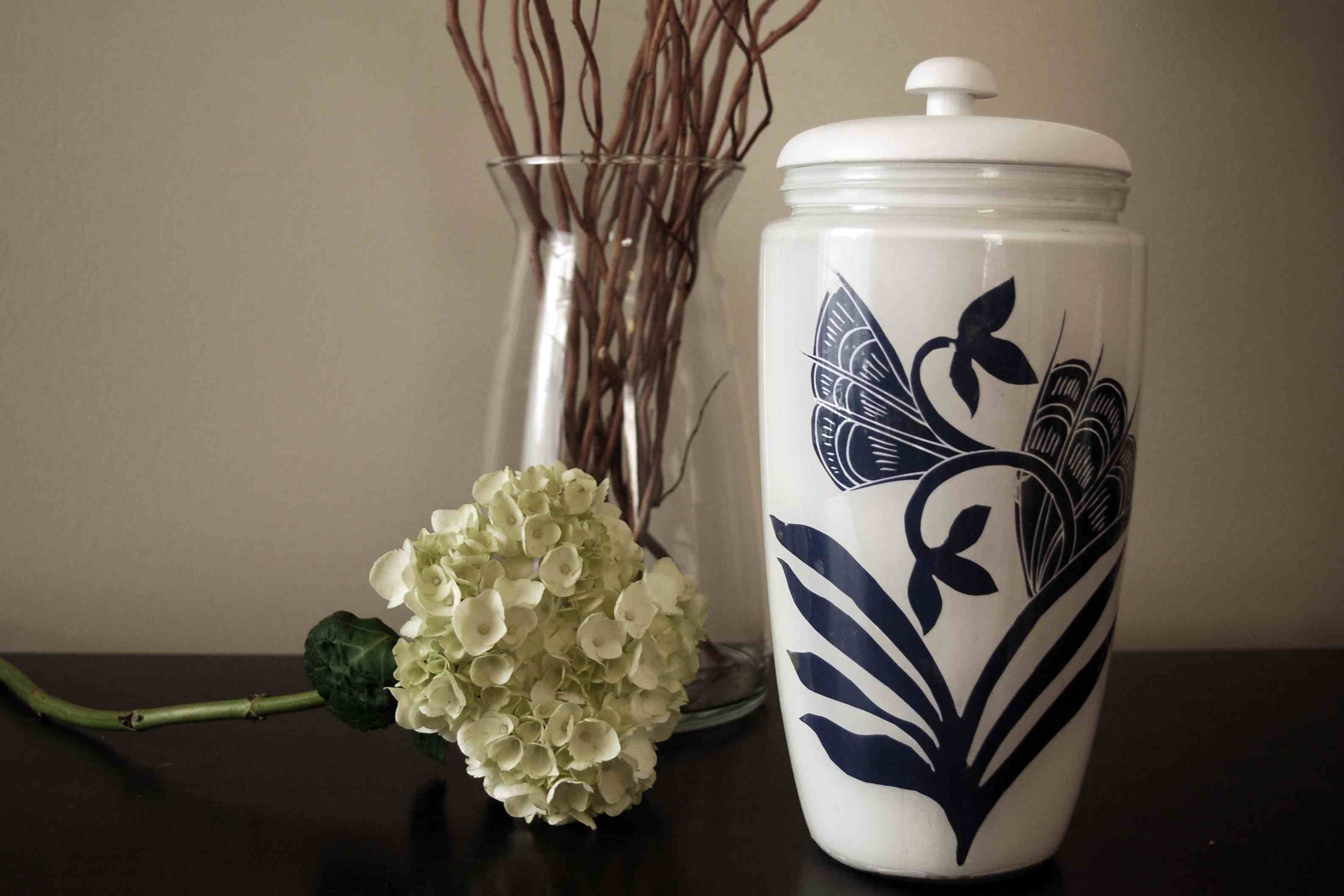 chinese vase table lamps of awesome ceramic vase with lid otsego go info in ceramic vase with lid best of chinese ginger jar table lamps new vases chinese vase with lid of ceramic vase with lid