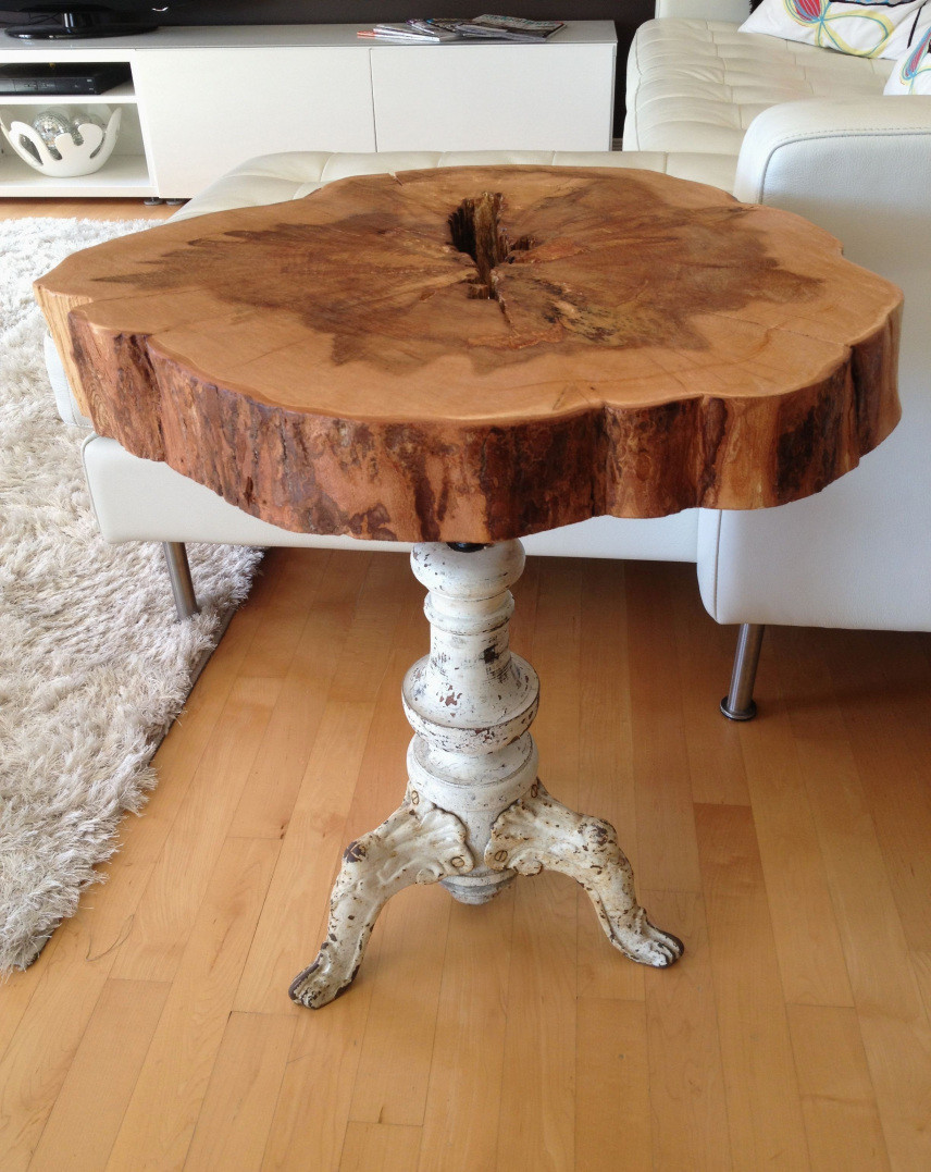 chinese vase table lamps of lamps table lamps modern black table lamps beautiful table lamps 0d with regard to lamps table lamps tree root coffee table great tree trunk table lamp best wood tables