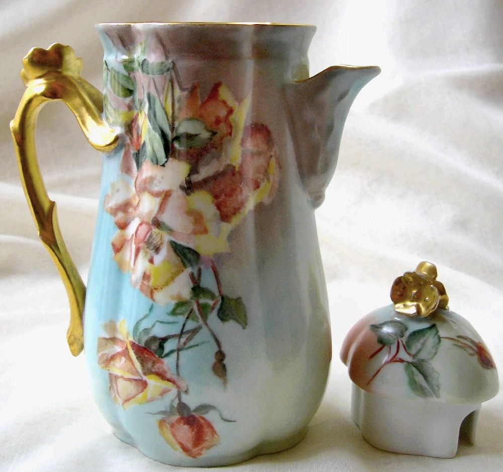 chinese vases for sale uk of limoges porcelain wikipedia within verseuse porcelaine de limoges