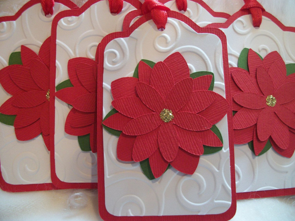 christmas tree for cemetery vase of awesome vases cemetery flower vase informationi 0d insert memorial with elegant handmamde christmas gift tags red and white layered flowers of awesome vas