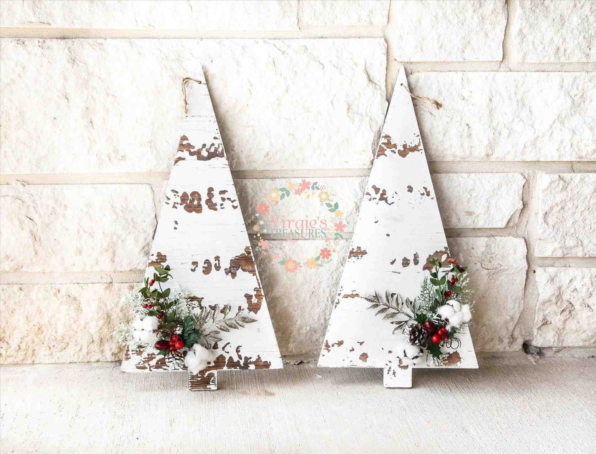 christmas tree for cemetery vase of best of christmas 2018 images 3000 inspirational quotes best throughout christmas home luxury wall decor wall decal luxury 1 kirkland wall