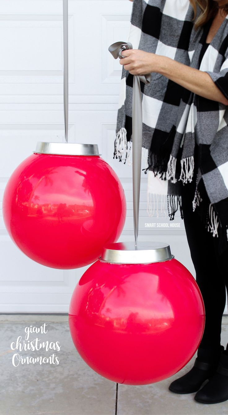15 Fashionable Christmas Tree Shop Vases 2021 free download christmas tree shop vases of 1671 best christmas crafts 2016 images on pinterest christmas with regard to giant christmas ornaments