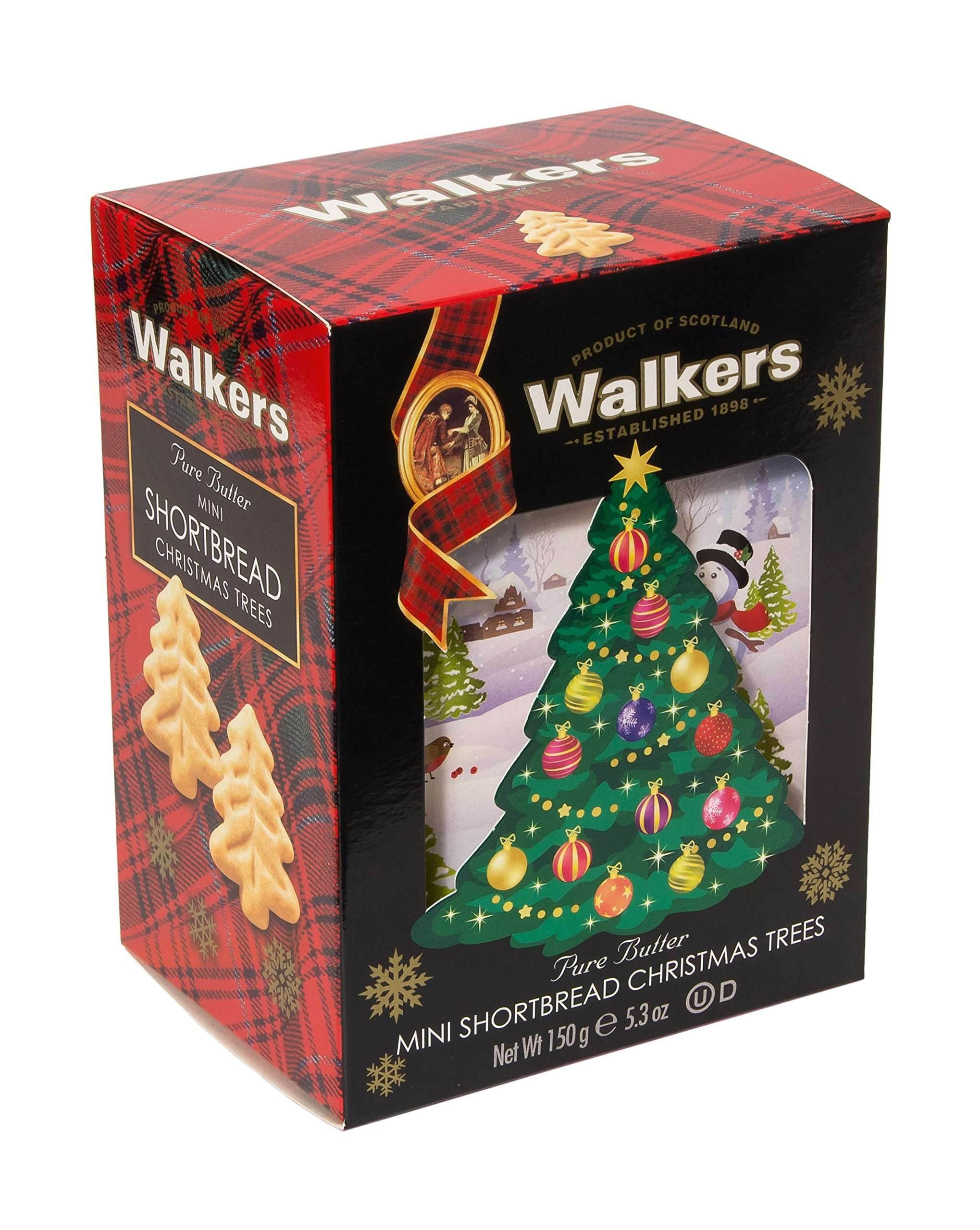 christmas tree shop vases of 45 beautiful of christmas decorations 2018 christmas ideas 2018 with regard to christmas decorations 2018 new christmas tree color page