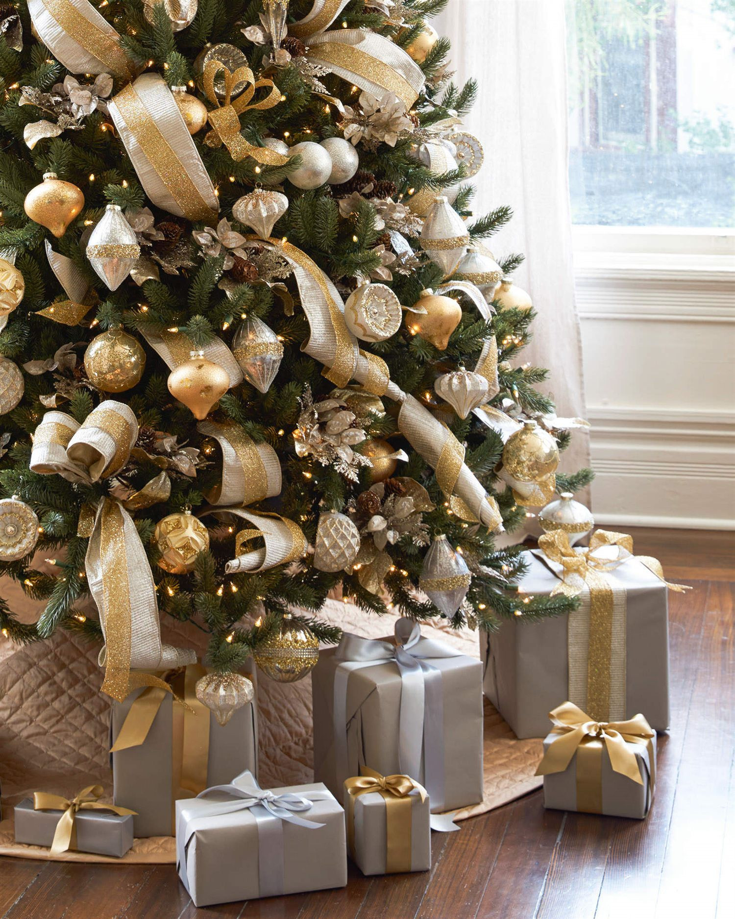 christmas tree shop vases of the latest christmas decorating ideas and color schemes pertaining to orn 1541010 au 6 5b5f28dc46e0fb0025074438