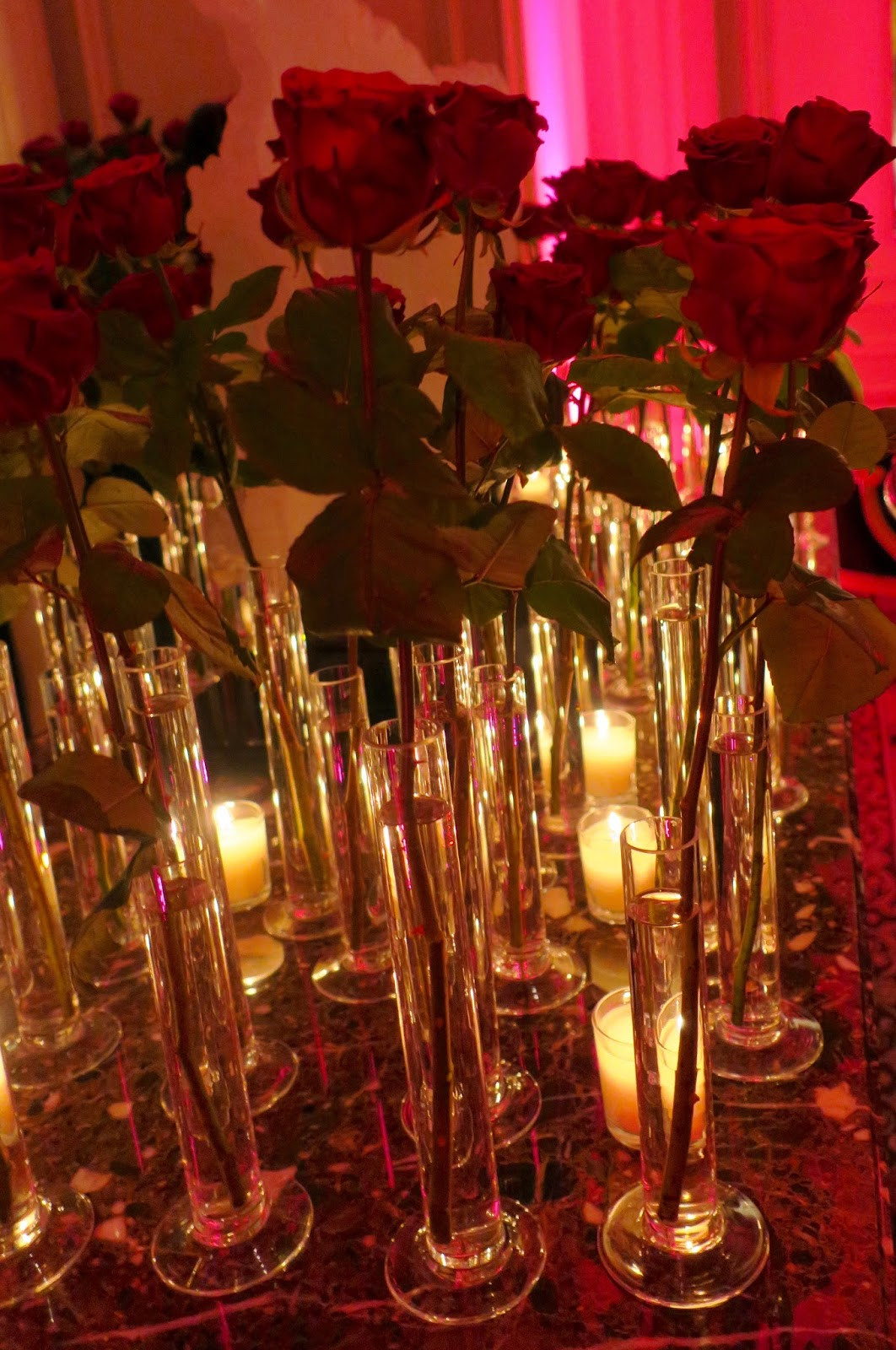 christofle orangerie vase of international luxury consulting four seasons hotel george v palace within four seasons hotel george v palace paris exceptional party for exceptional day happy valentines day publication by anne de champigneul