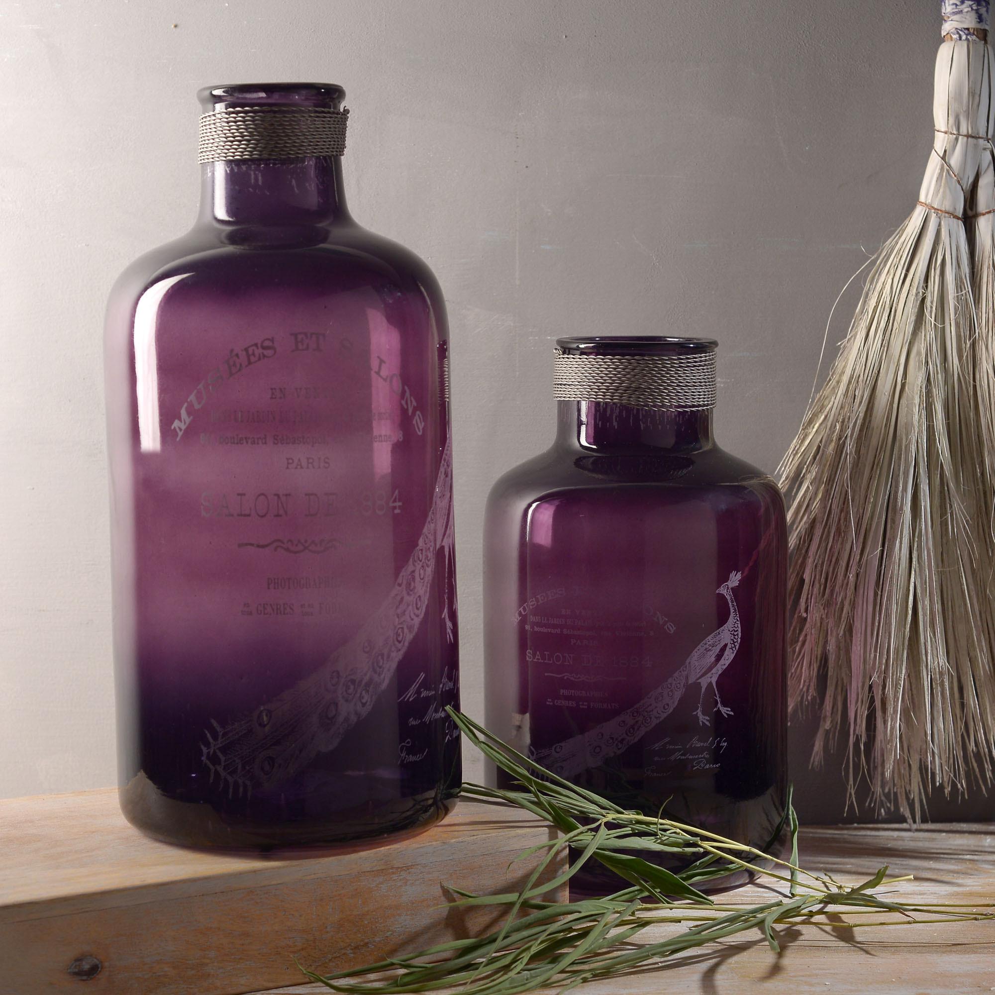 chrome floor vase of 5 light floor lamp with purple tiffany floor lamp luxury dsc 1329h vases purple previ 0d floor fenton