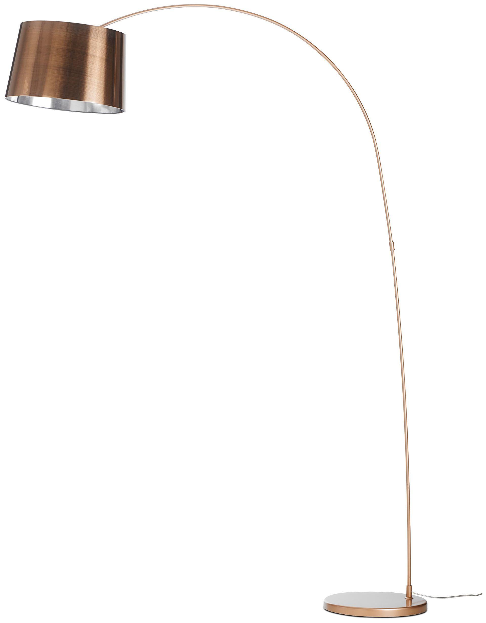 chrome floor vase of table de soudure frais dsc h vases square centerpiece dsc i 0d cheap in related post