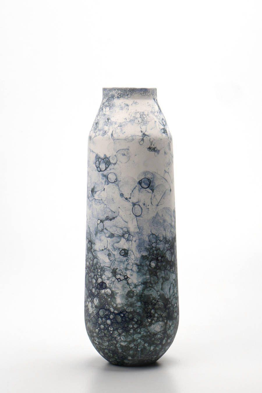 18 attractive Clay Vase Designs 2021 free download clay vase designs of bubblegraphy vases pottery pottery ideas and ceramic art in bubblegraphy vases