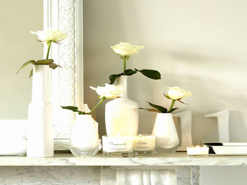 20 Fantastic Clear Acrylic Cylinder Vase