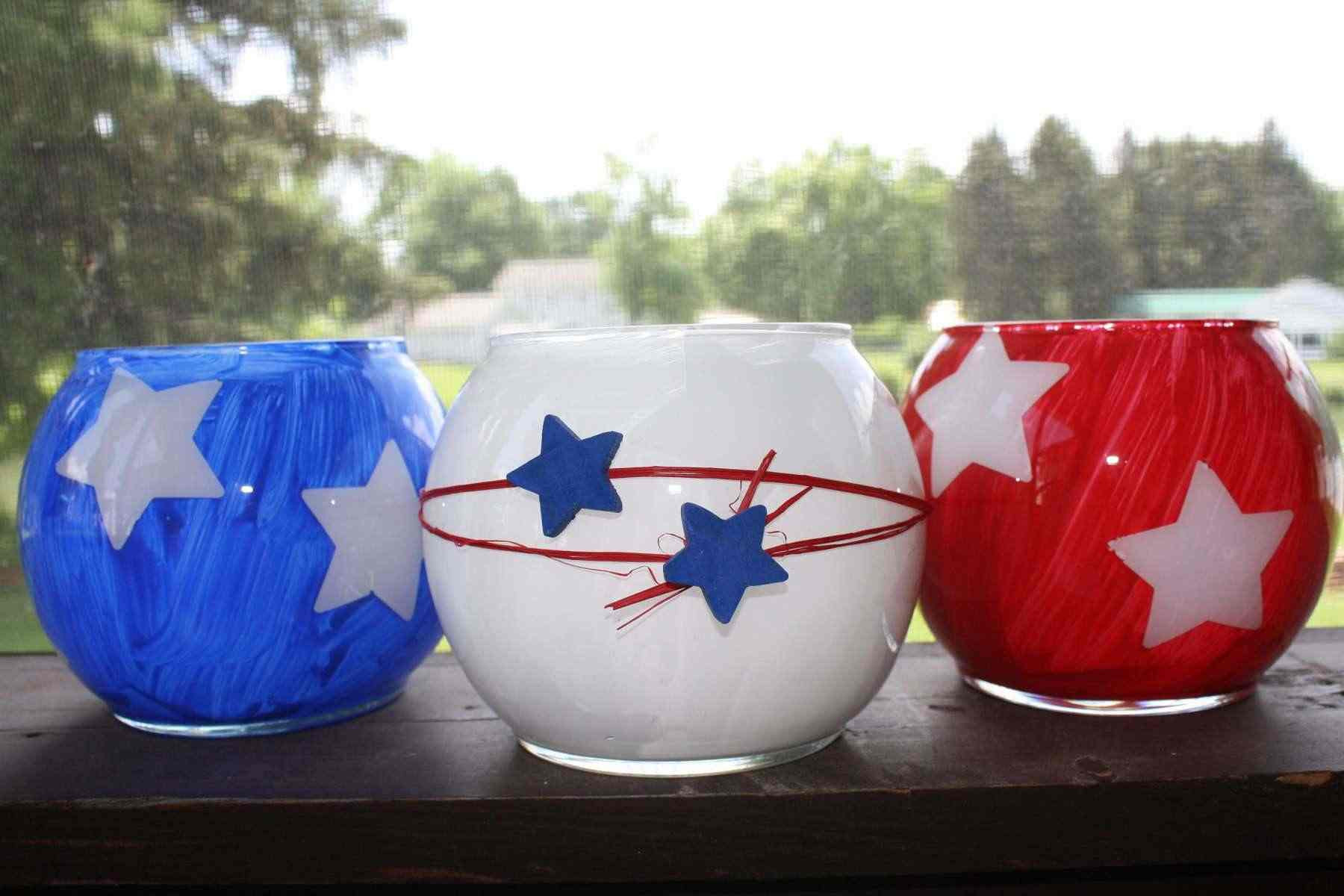 clear blue glass vases of blue glass candle holder new since star candle holders american flag for blue glass candle holder new since star candle holders american flag candle holders red whi