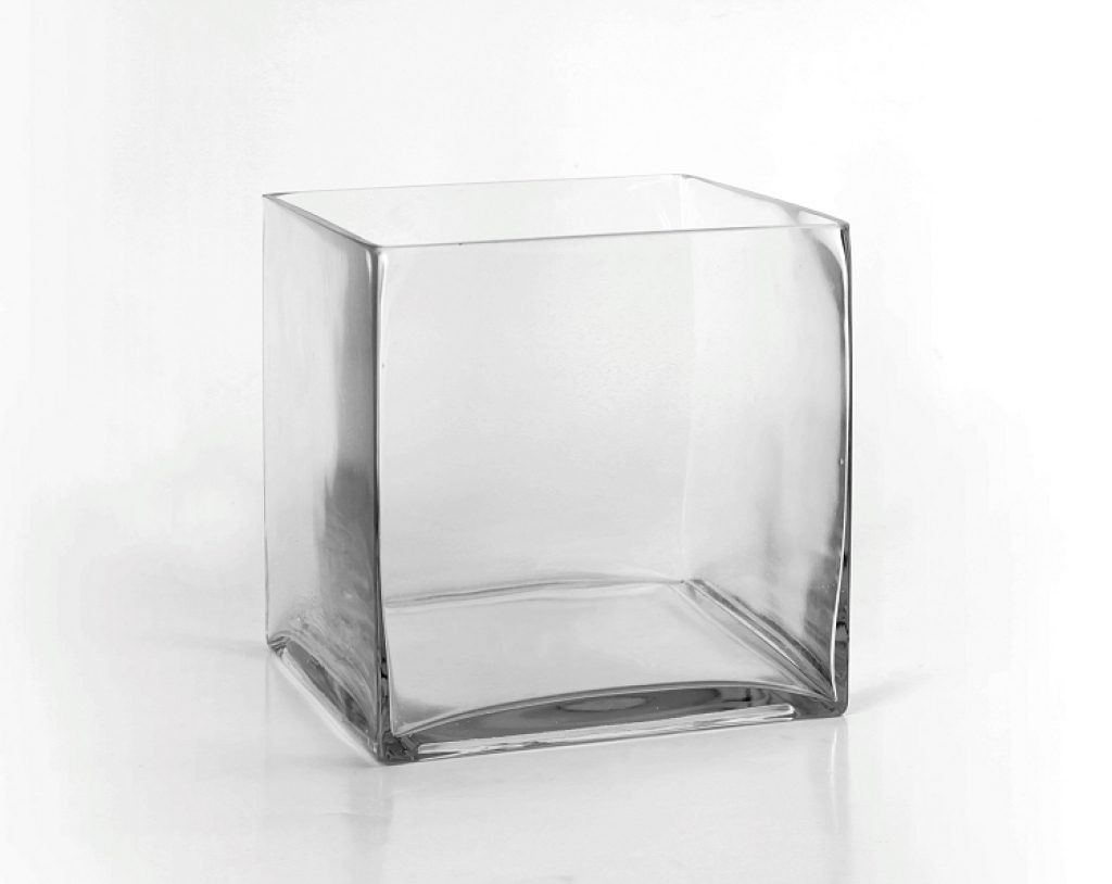 clear cylinder vases in bulk of square glass vases bulk canada glass designs pertaining to glass vases square bulk clear 659