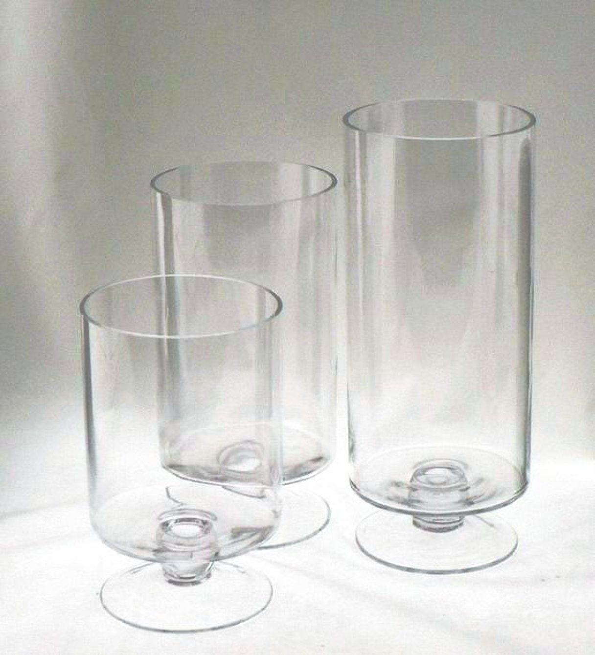 clear cylinder vases of dollar tree bulk vases wiring diagrams • with regard to vases in bulk design ideas bowls and containers at dollartree flower rh alfawhite info dollar tree cylinder vases dollar tree vases centerpieces