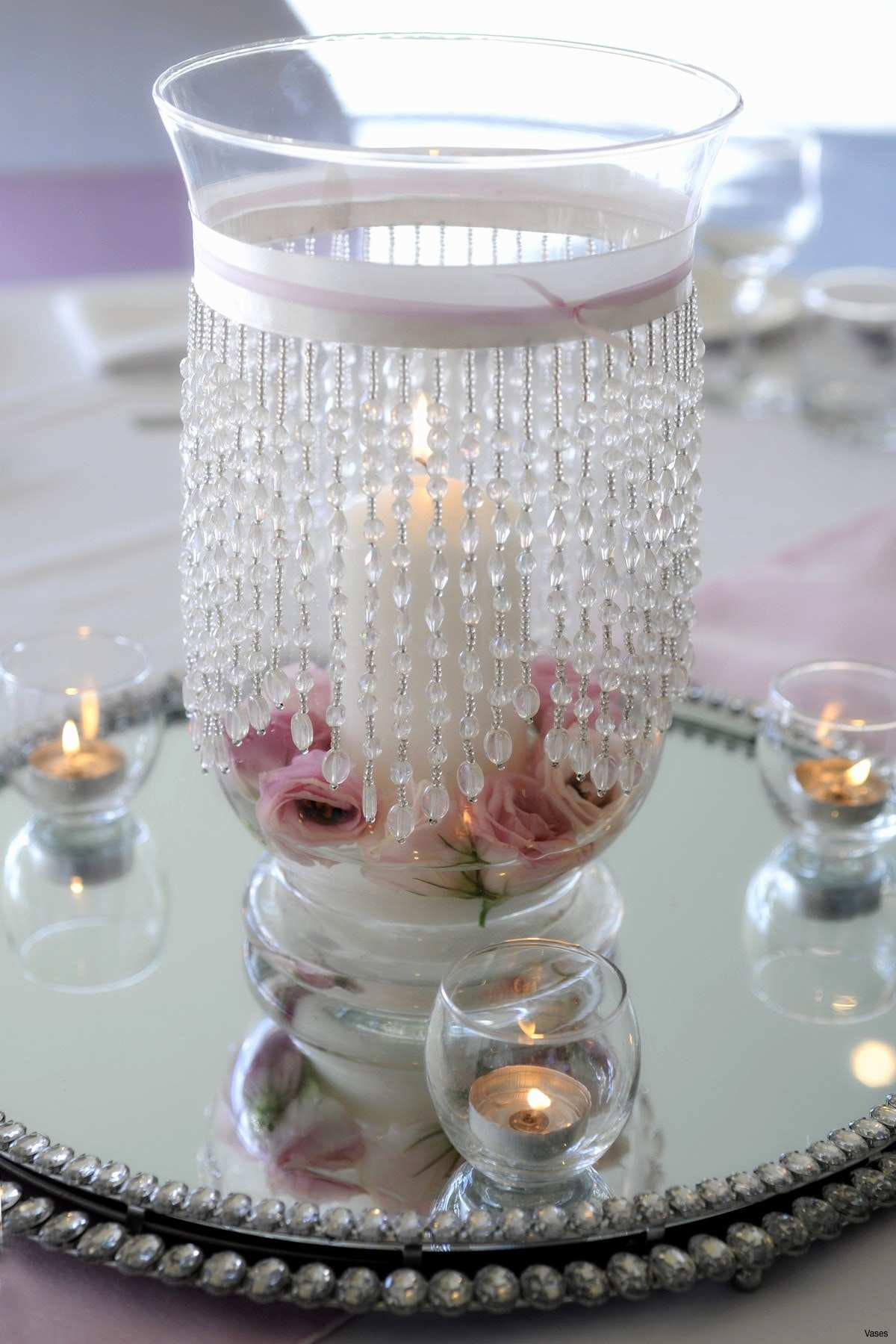 clear fish bowl vase of 26 luxury wedding centerpieces ideas sokitchenlv for centerpieces weddings awesome wedding centerpieces vases glassh for