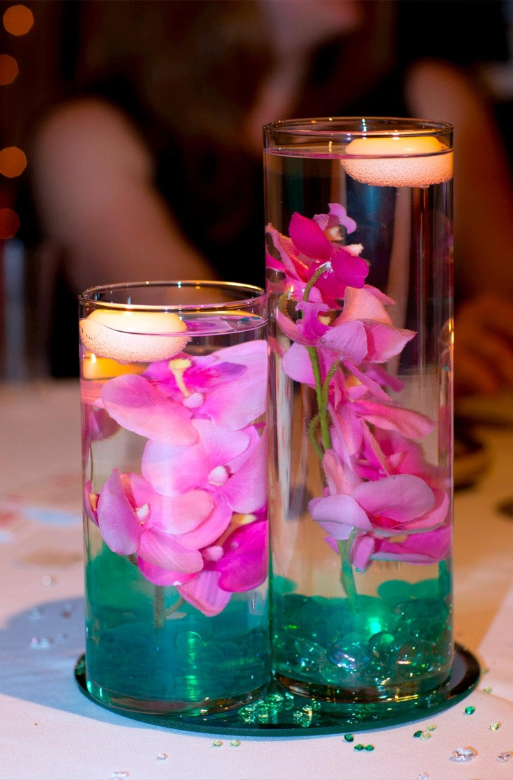 clear gel for flower vases of water beads in vases wedding tips and inspiration with wedding flowers in water vases ways to organize