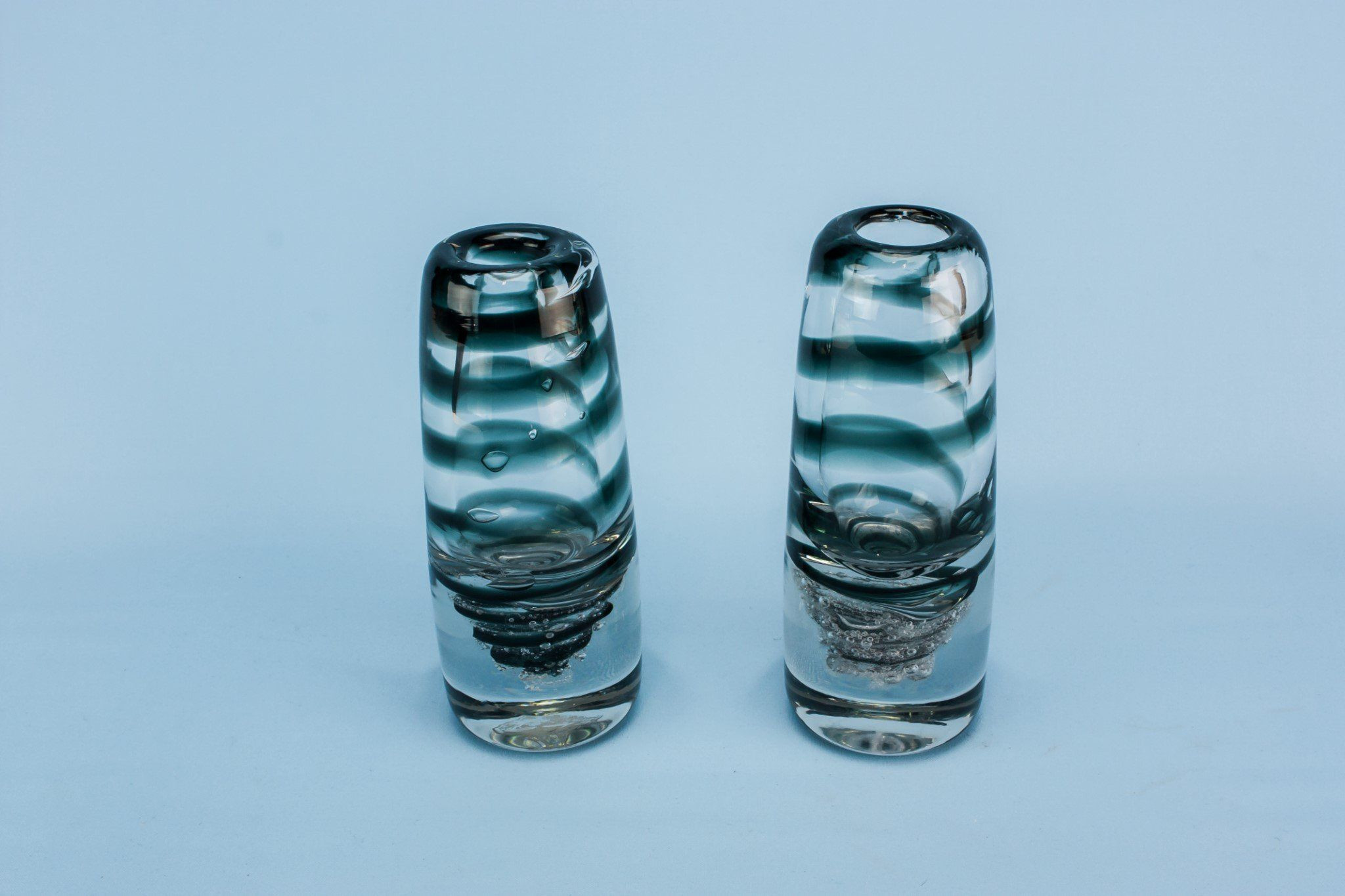 clear glass balloon vase of 18 mid century glass vase the weekly world regarding 2 glass vases late 20th century