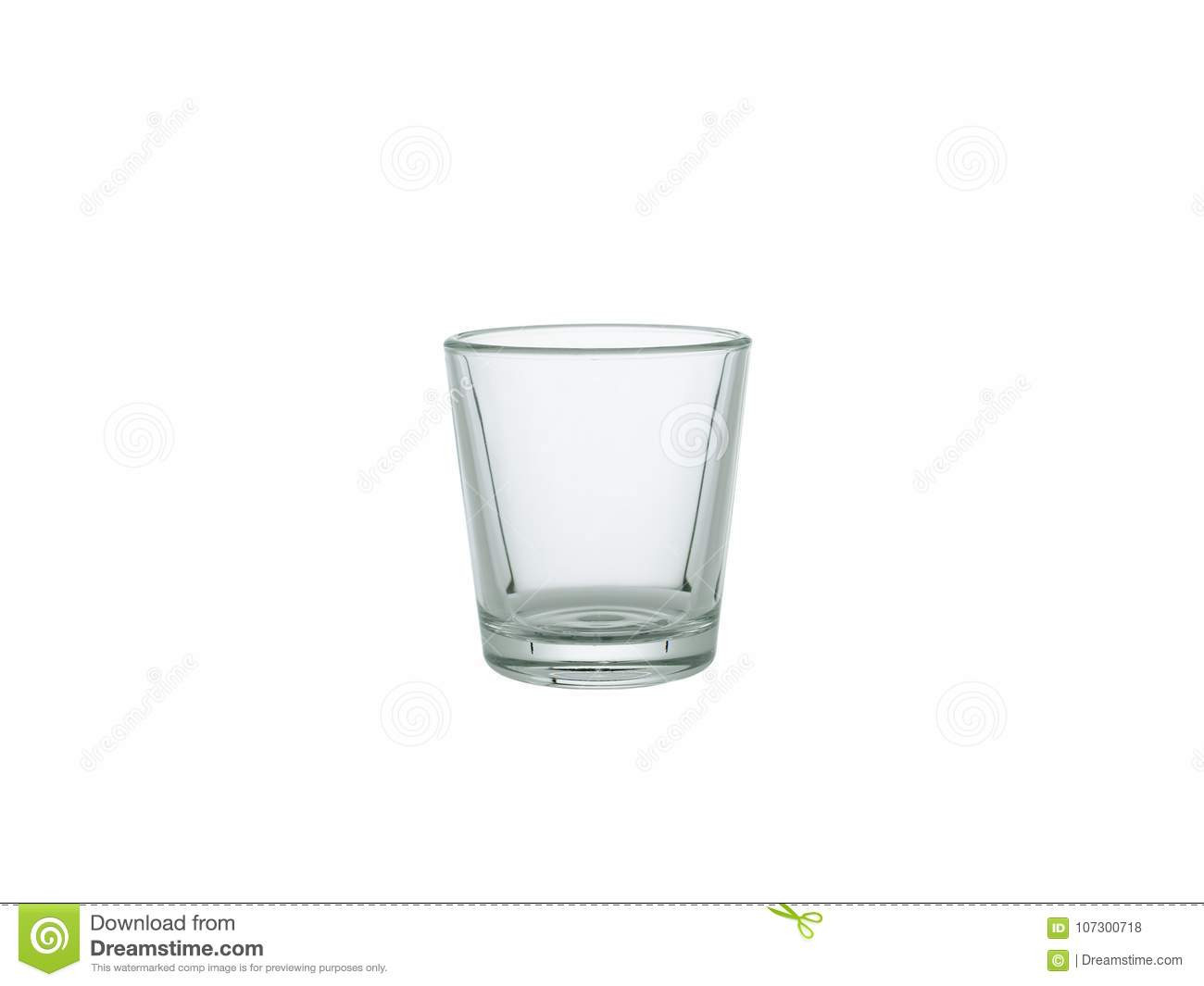 clear glass bubble bowl vase of empty shot glass isolated on white background stock photo image of within download empty shot glass isolated on white background stock photo image of cocktail blue