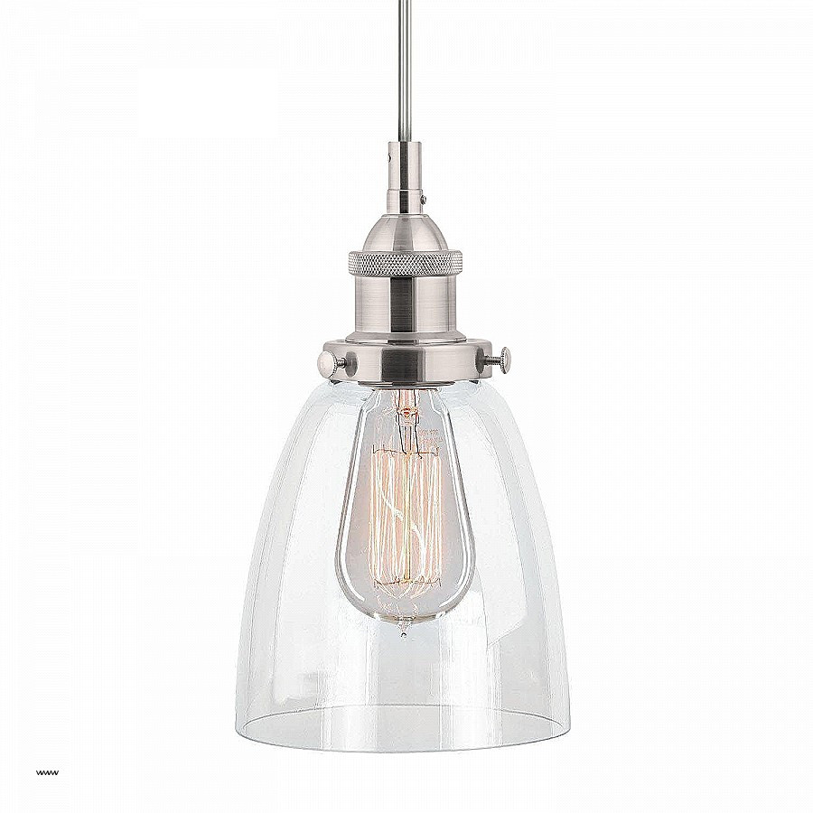 clear glass bulb vase of glass bulb pendant light elegant ikea pipe chandelier vase intended for fiorentino brushed nickel pendant light w clear glass shade linea di liara ll p281 bn amazon