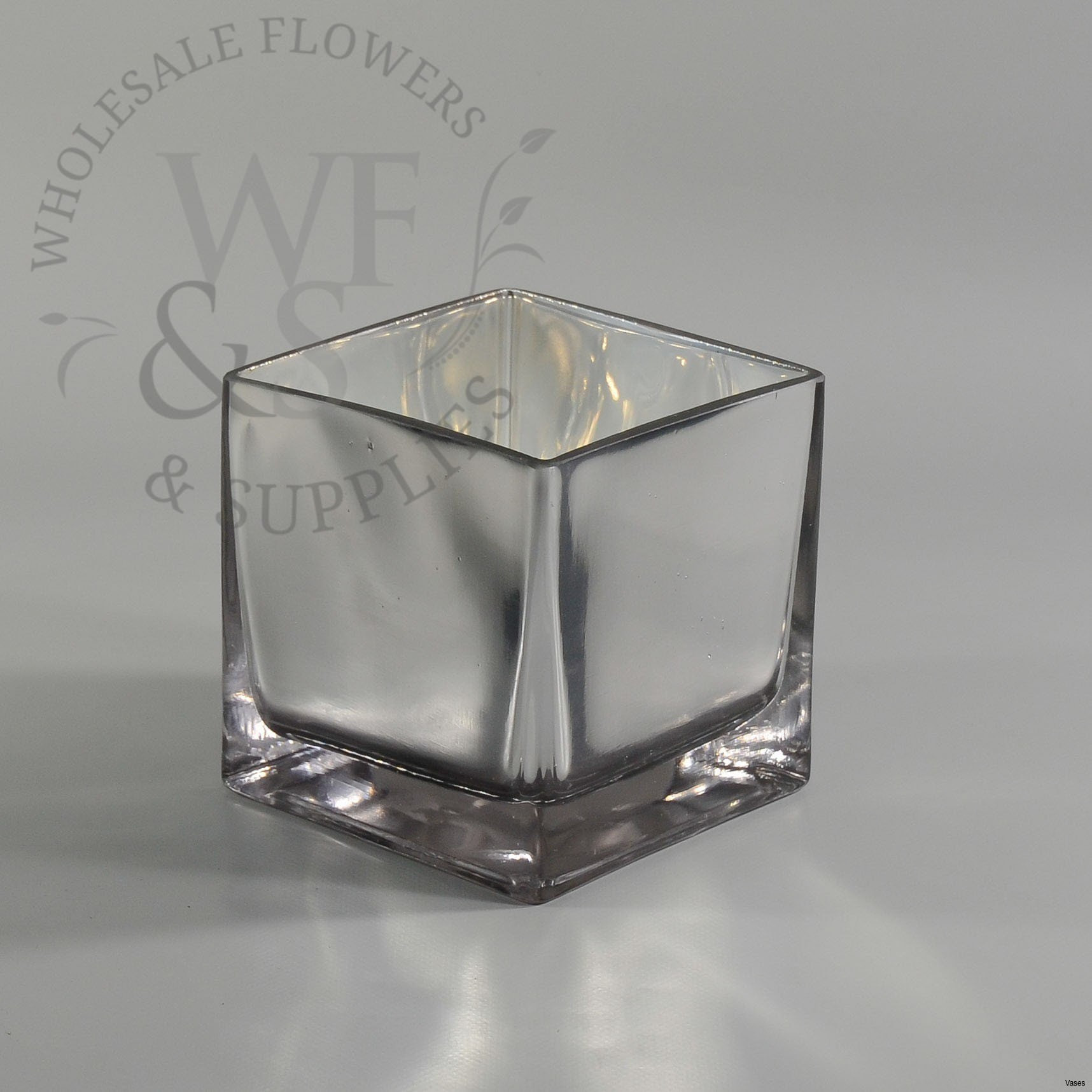 clear glass cylinder vase candle holder of 20 beautiful square black vases bogekompresorturkiye com intended for square mirrors lovely mirrored square vase 3h vases mirror table decorationi 0d weddings