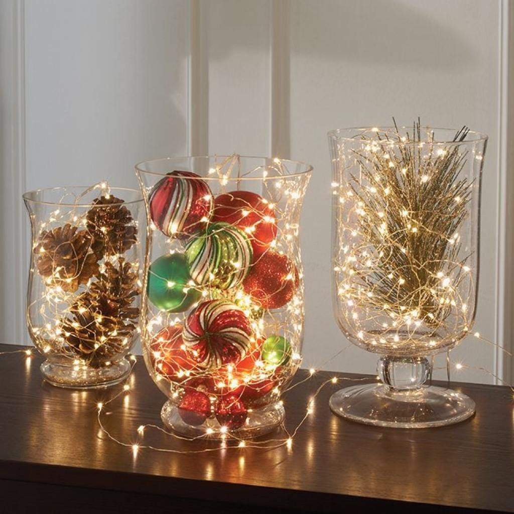 clear glass eiffel tower vase of 27 fresh of christmas vase ideas christmas decor ideas in decorating ideas for hurricane vases gallery centerpieces ideas dsc types of christmas vase ideas