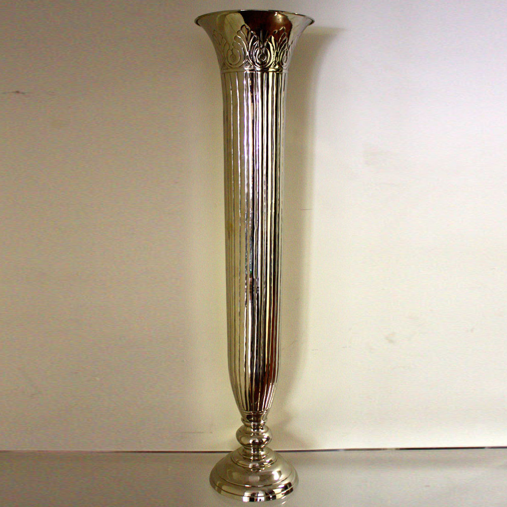 clear glass vases at hobby lobby of june 2018 page 3 wilmingtonncbeerweek com regarding vases tall silver vase silver tall vase