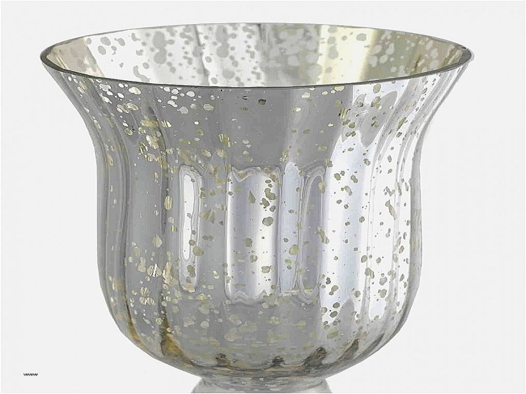 Clear Plastic Cylinder Vases wholesale Of Clear Glass Floor Vase Beautiful which Vases Decorating with Floor with Clear Glass Floor Vase Elegant although Candle Holder New Clear Glass Candle Holders Bulk Clear Glass