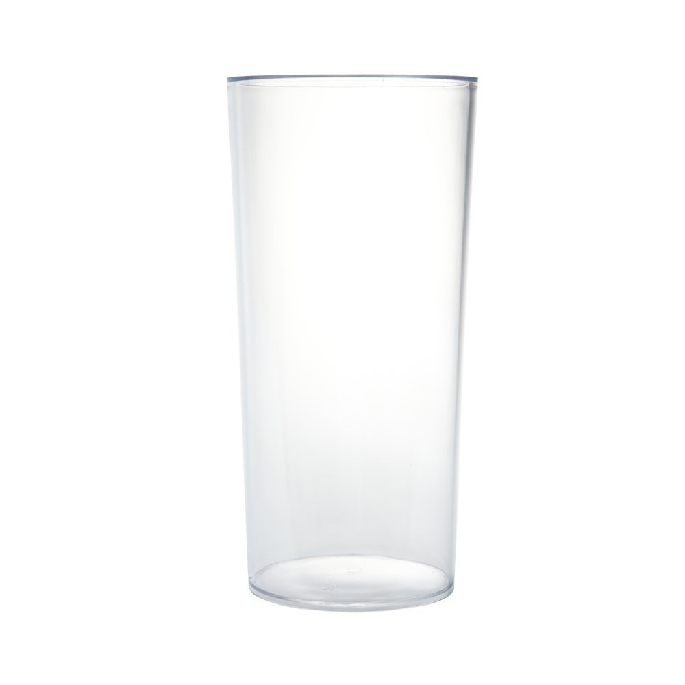 clear plastic cylinder vases wholesale of clear plastic cylinder vases pictures 6 od x 5 75 id x 11 7 8 pertaining to clear plastic cylinder vases pics clear acrylic cube vase hard wearing lightweight durable plastic of clear