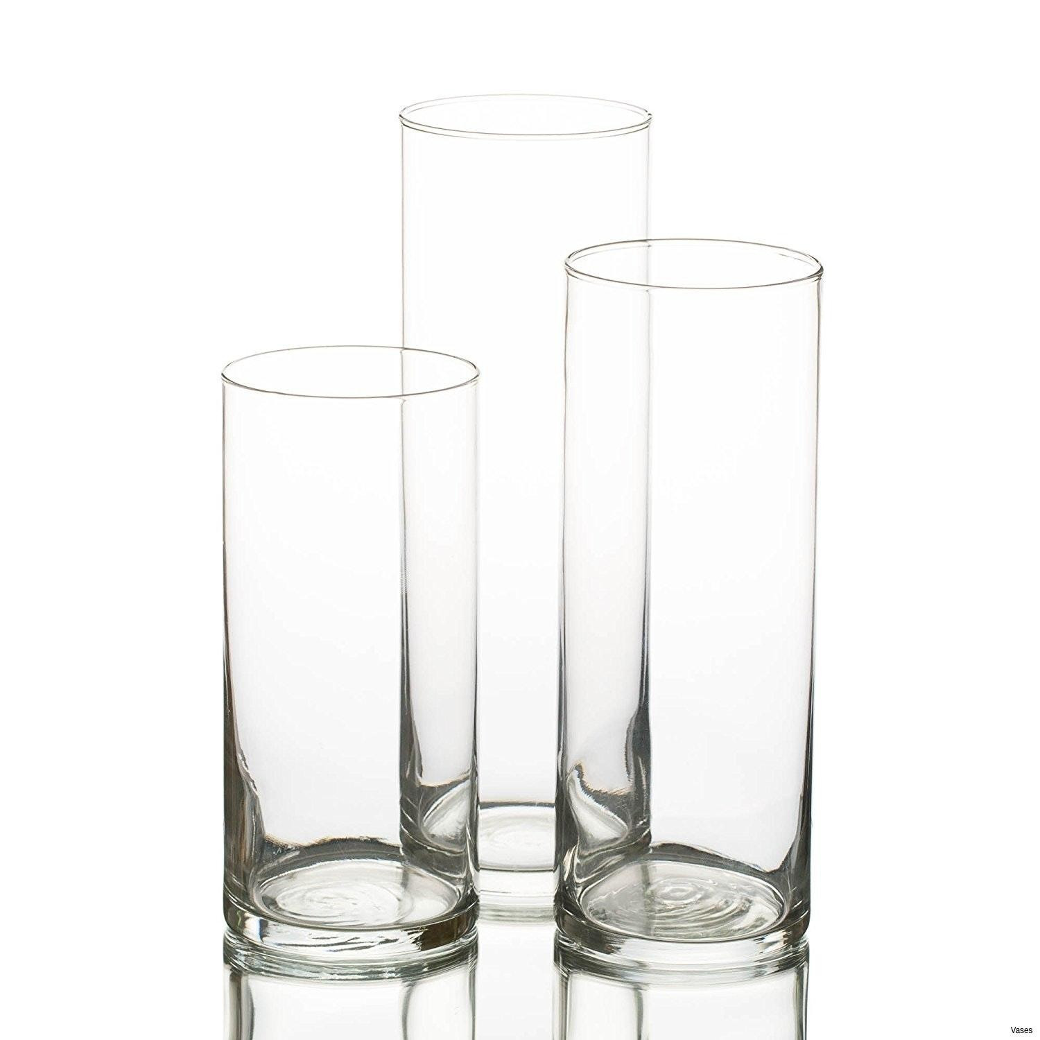 Clear Plastic Cylinder Vases wholesale Of Plastic Cylinder Vase Image Vases Disposable Plastic Single Cheap for Plastic Cylinder Vase Pics Outdoor Dining Table Of Plastic Cylinder Vase Image Vases Disposable Plastic Single