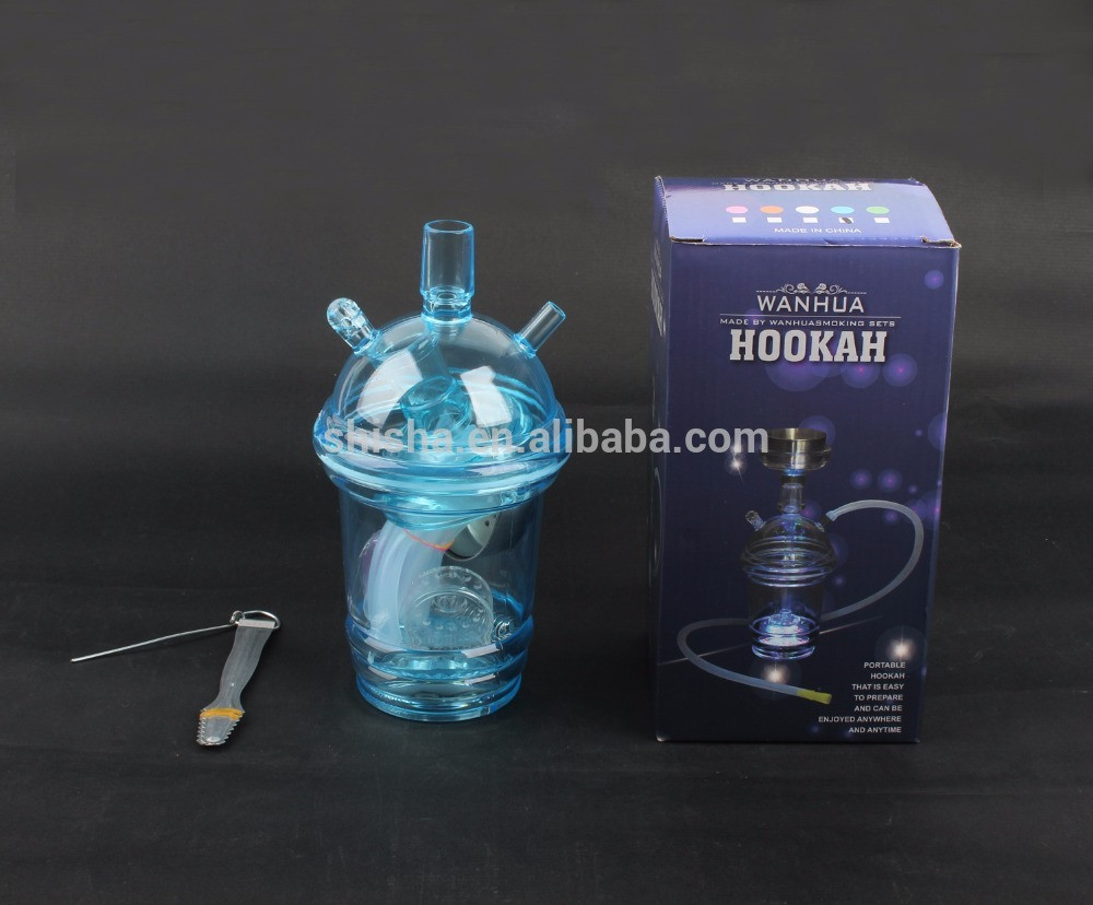 Clear Plastic Cylinder Vases wholesale Of Plastic Hookah Vases Plastic Hookah Vases Suppliers and with Plastic Hookah Vases Plastic Hookah Vases Suppliers and Manufacturers at Alibaba Com