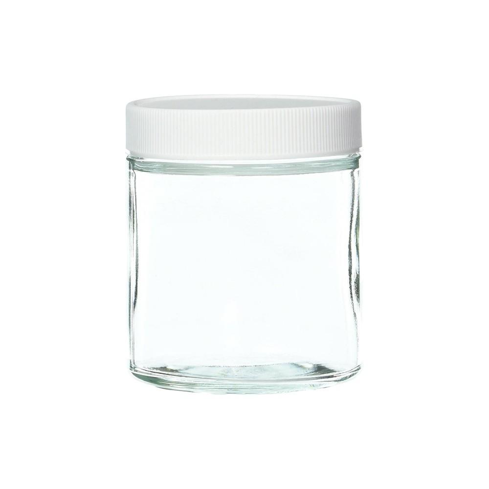 12 Cute Clear Plastic Vase Liners 2021 free download clear plastic vase liners of midland scientific inc jars with regard to finneran d0084 4 ac2b7 j g finneran clear