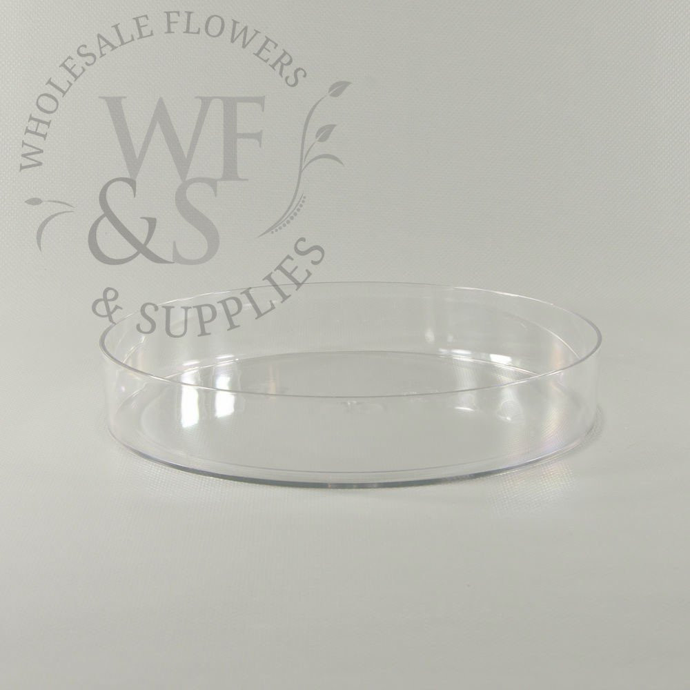 clear plastic vases for centerpieces of plastic vases wholesale flowers and supplies with regard to designer tray clear 8a½