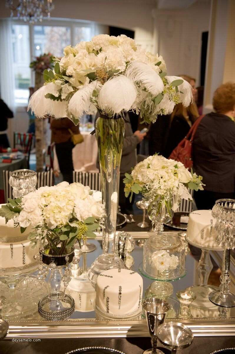 clear rectangle vase of lovely bridal shower decorations from vases vase centerpieces ideas pertaining to luxury bridal shower decorations with bridal shower table decorations artistic decor as well as pretty