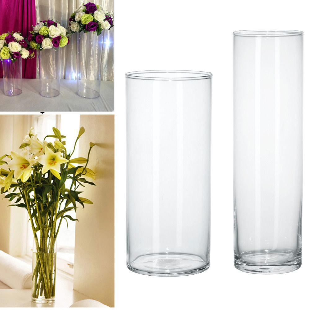 Clear Round Glass Vases wholesale Of Cheap Acrylic Cylinder Vase Buy Quality Cylinder Vase Directly From Inside Cheap Acrylic Cylinder Vase Buy Quality Cylinder Vase Directly From China Vases Decoratives Suppliers