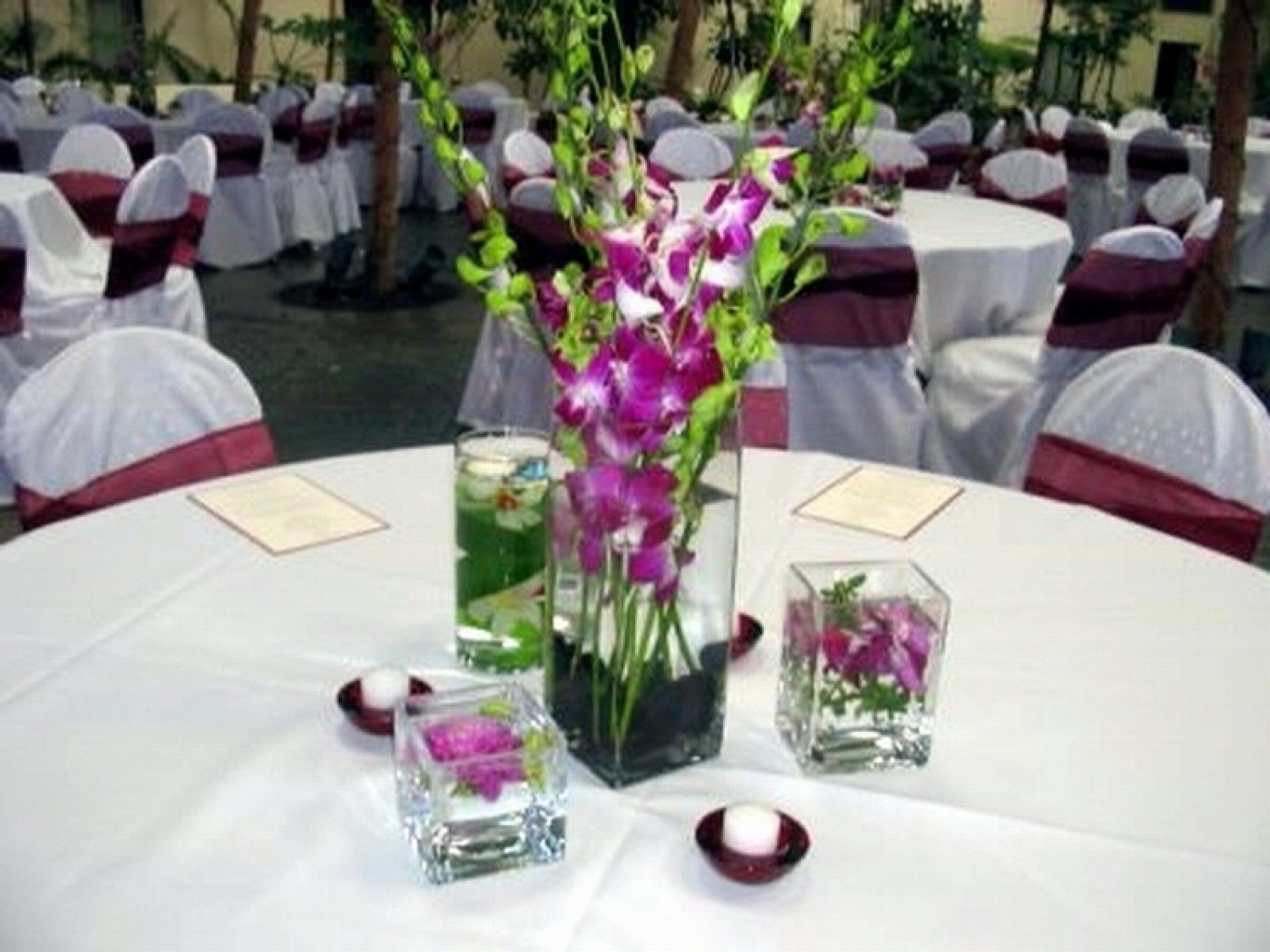 clear square vases centerpieces of wedding table decoration ideas black and white fresh elegant clear pertaining to wedding table decoration ideas black and white fresh elegant clear vase centerpiece ideas 19 engrossing centerpieces