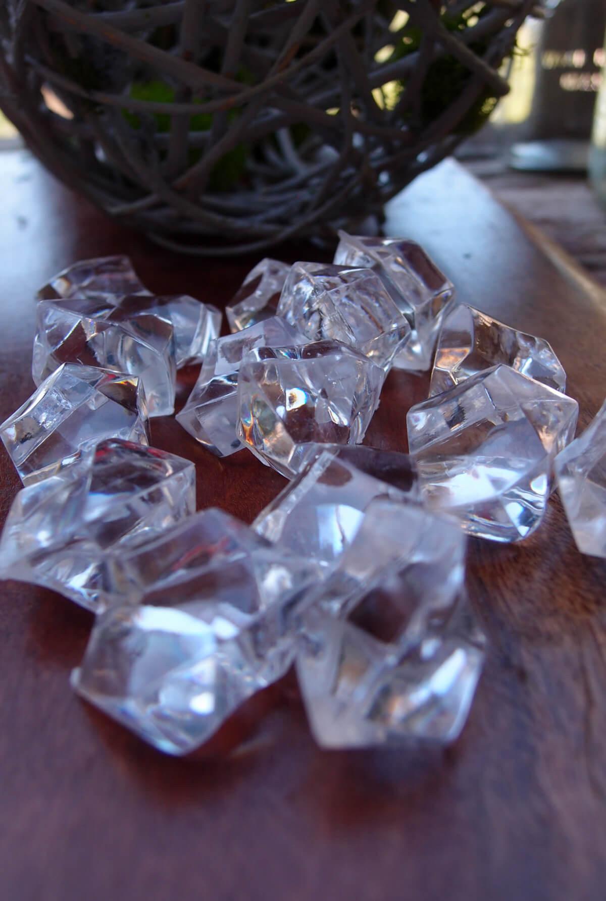 clear vase filler bulk of 20 fresh bulk gemstones canada super jewelry collections for bulk gemstones canada inspirational fuschia vase fillers gif v h vases gems fuchsia i 0d clear of