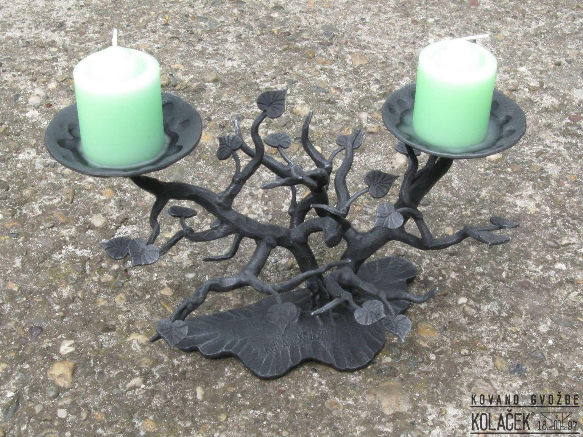 clear vase filler bulk of crystal candle holder new for candle holder bulk candle holders for crystal candle holder best of for candle holder wrought iron kolacek 1897